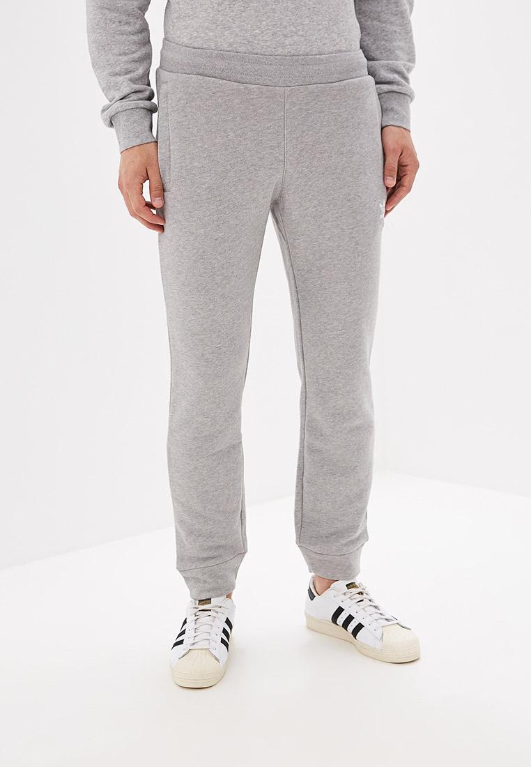 Мужские брюки Adidas Originals (Адидас Ориджиналс) DV1540