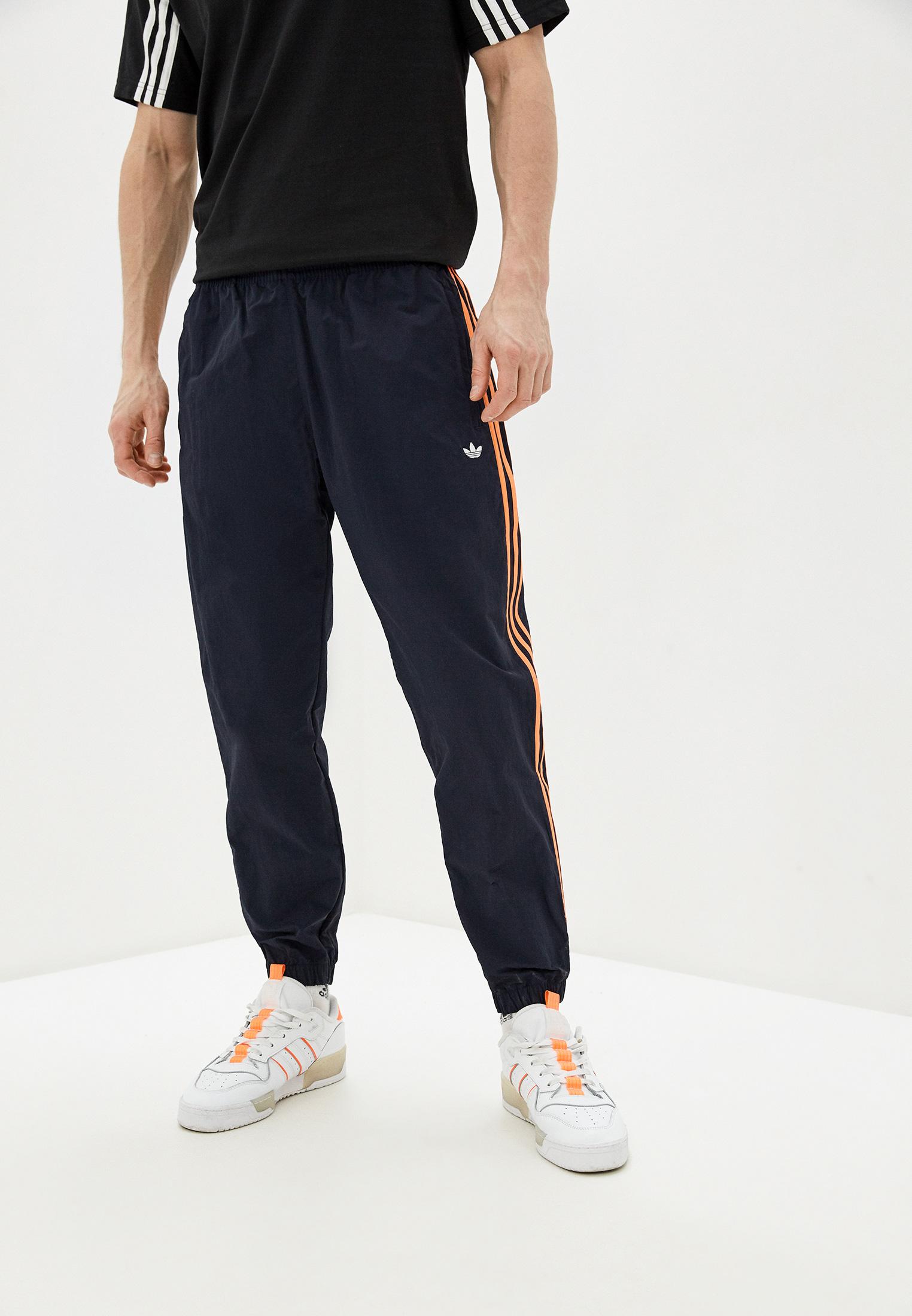 Мужские брюки Adidas Originals (Адидас Ориджиналс) FM1533