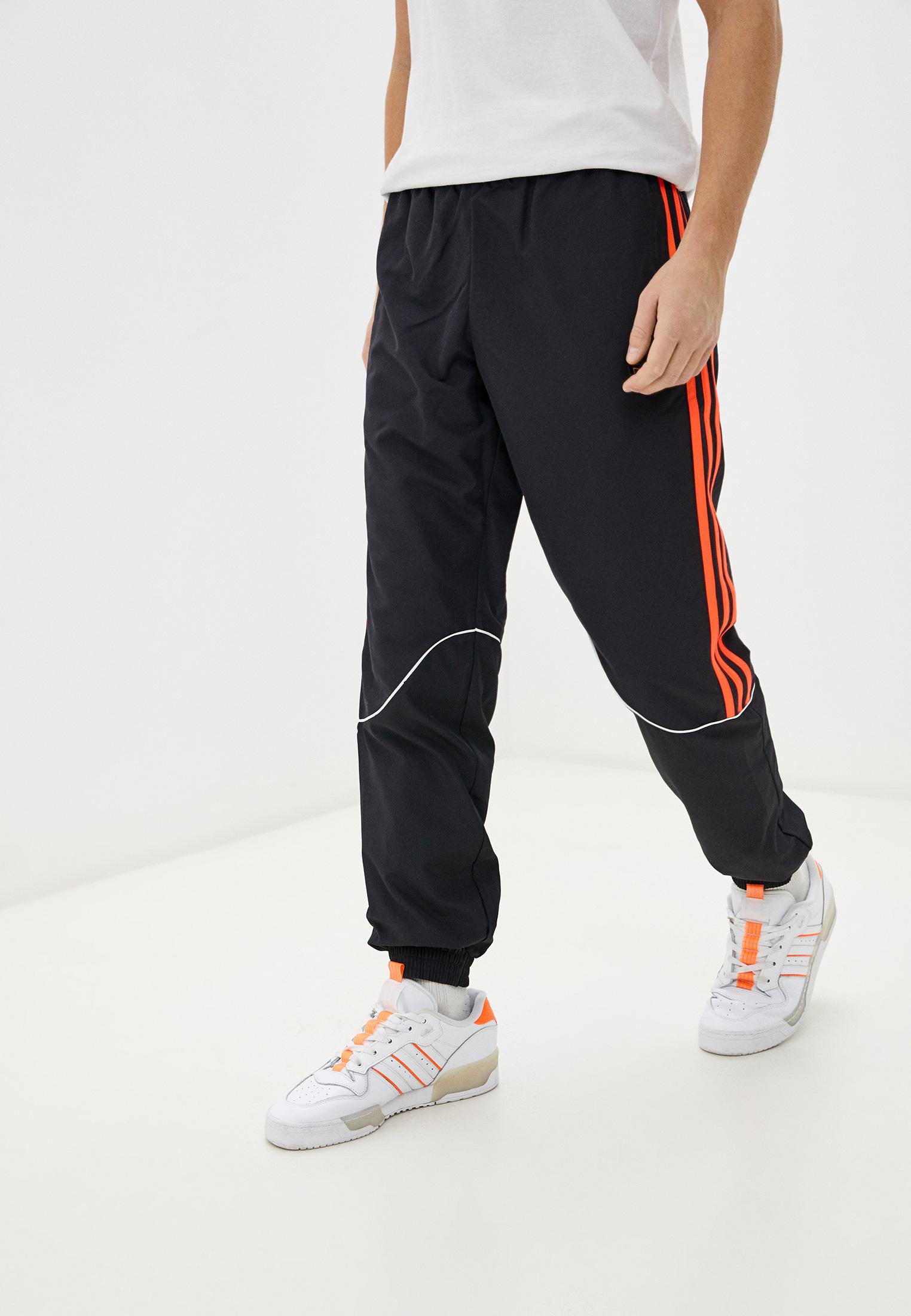 Мужские брюки Adidas Originals (Адидас Ориджиналс) FM3860