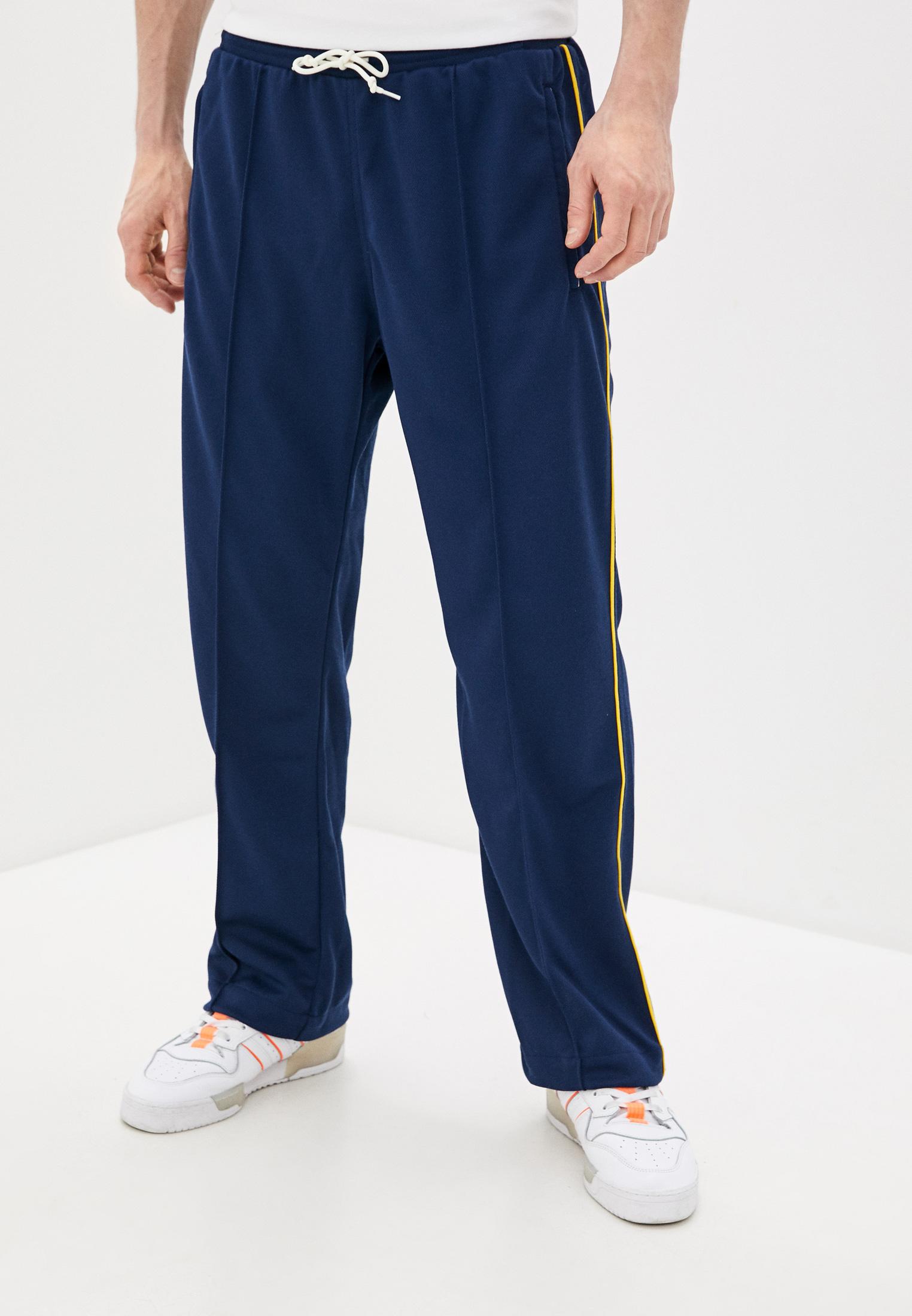 Мужские брюки Adidas Originals (Адидас Ориджиналс) FM2203