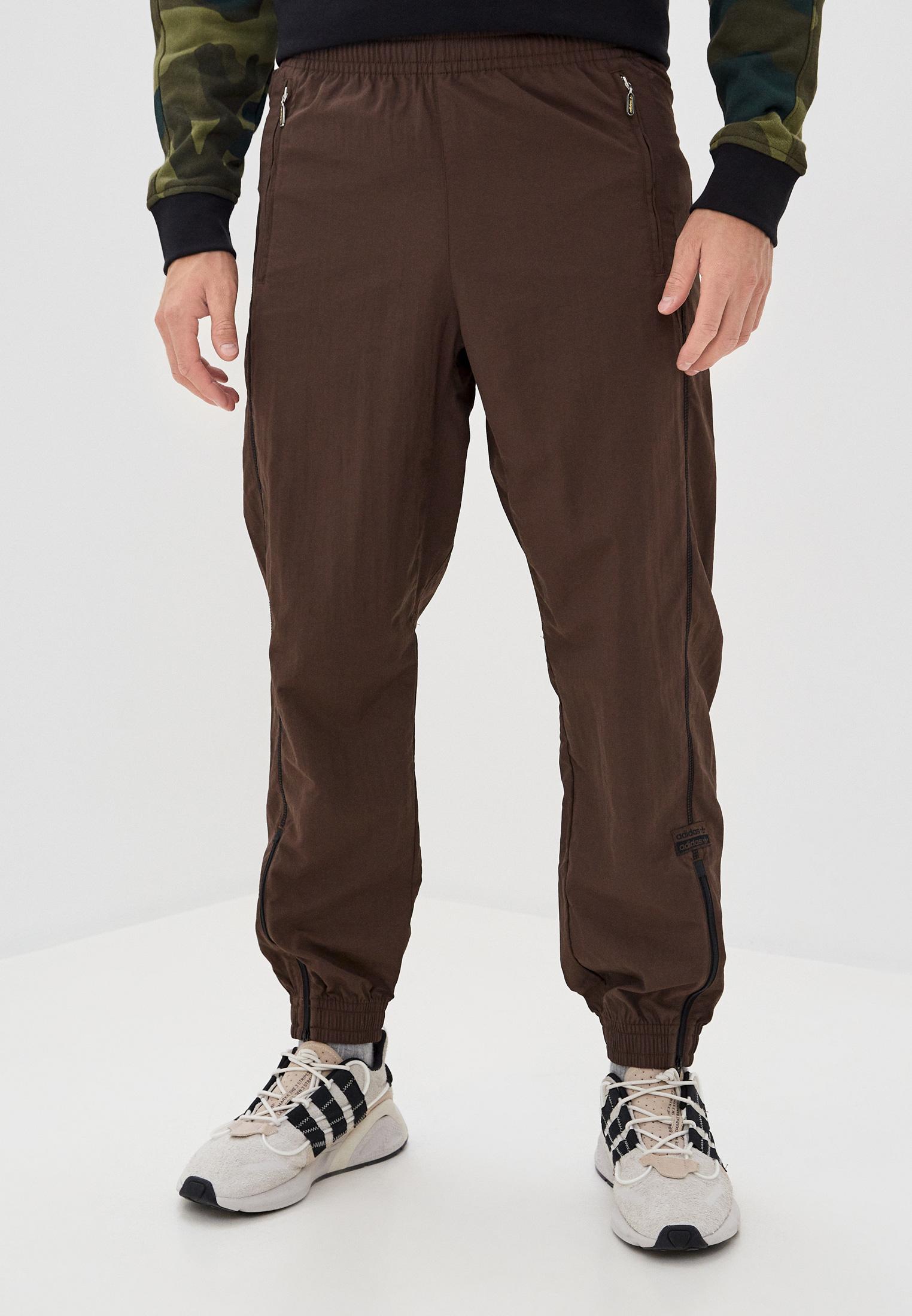 Мужские спортивные брюки Adidas Originals (Адидас Ориджиналс) GD9334