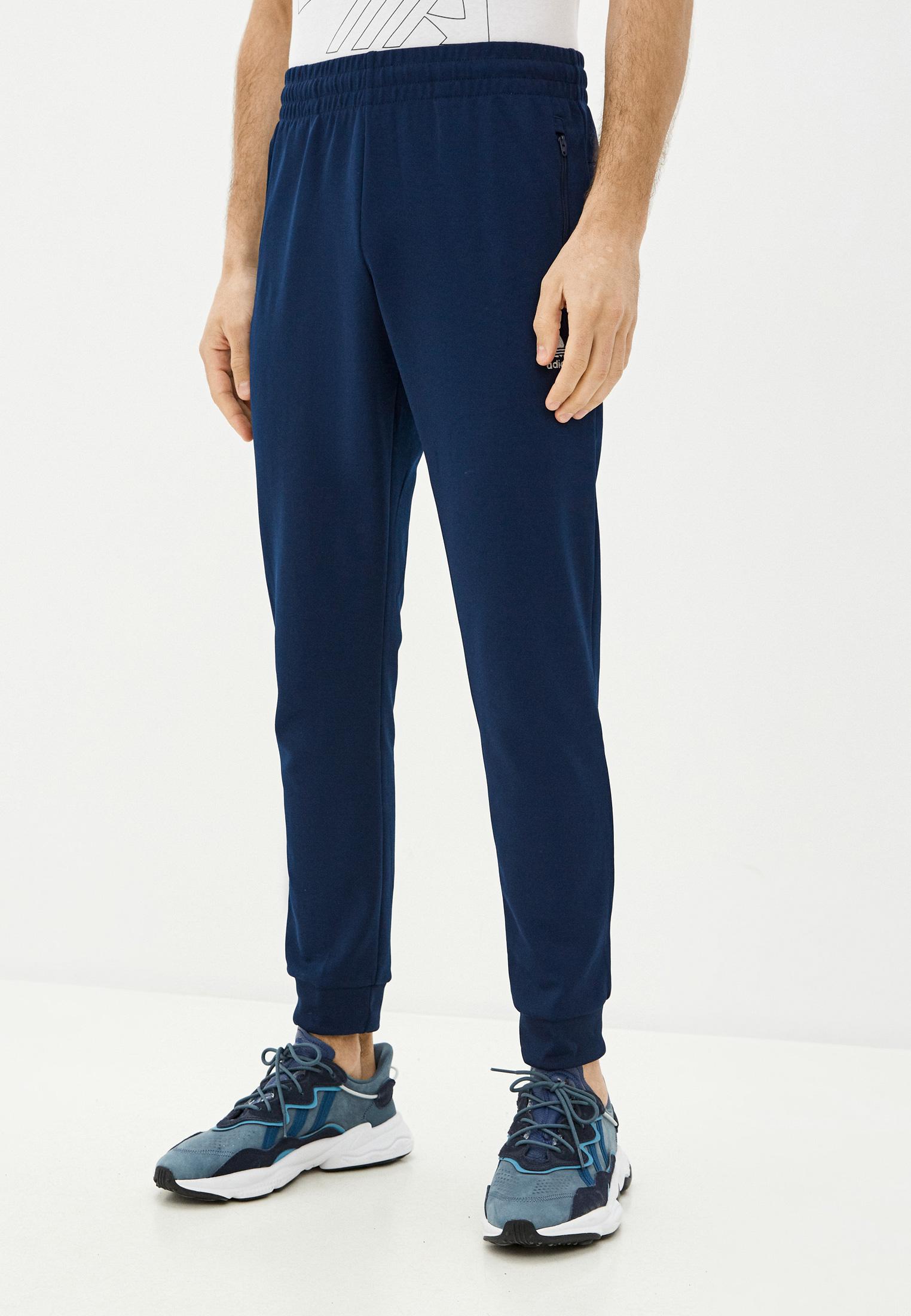 Мужские брюки Adidas Originals (Адидас Ориджиналс) GD2544