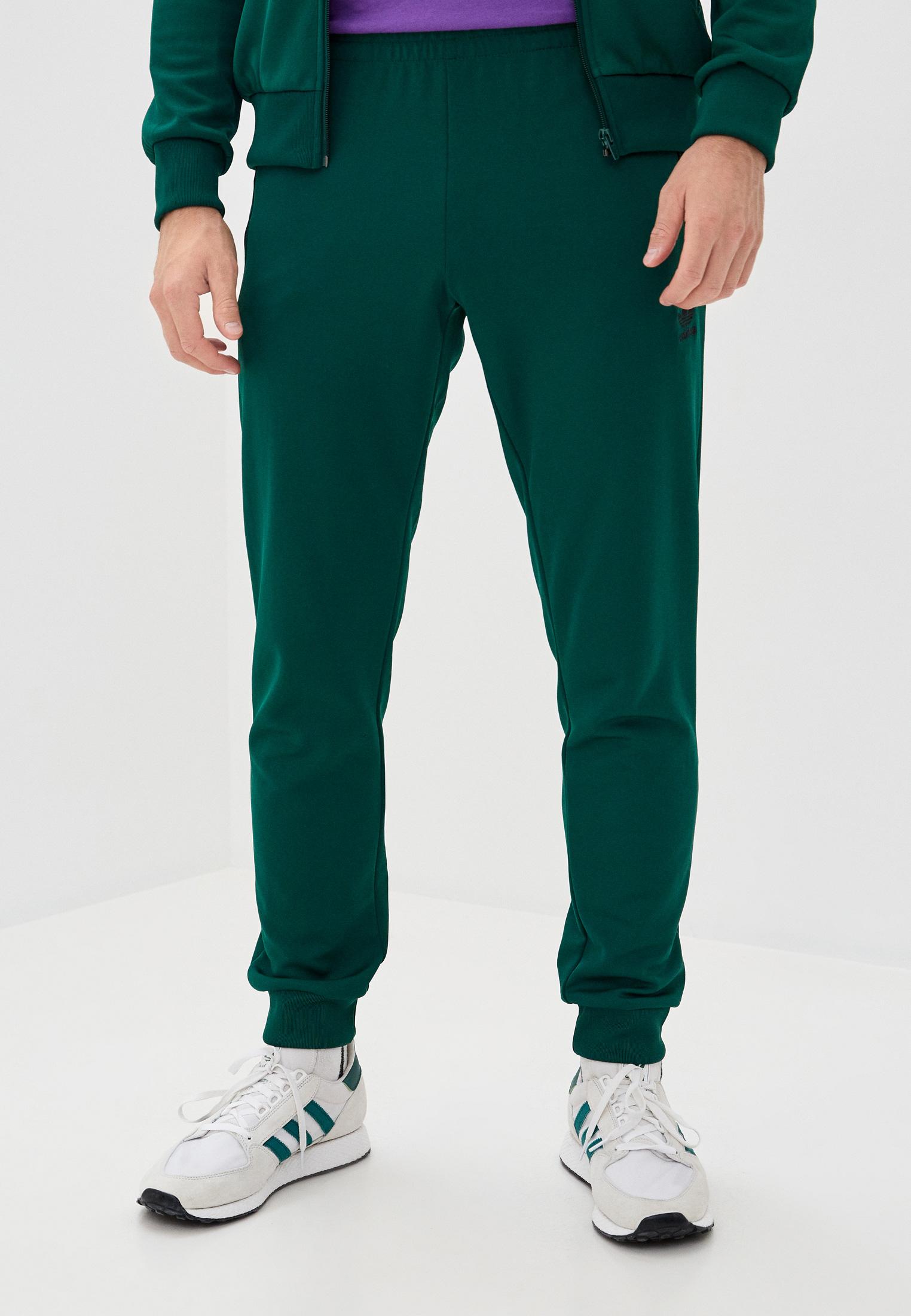 Мужские спортивные брюки Adidas Originals (Адидас Ориджиналс) GD2543