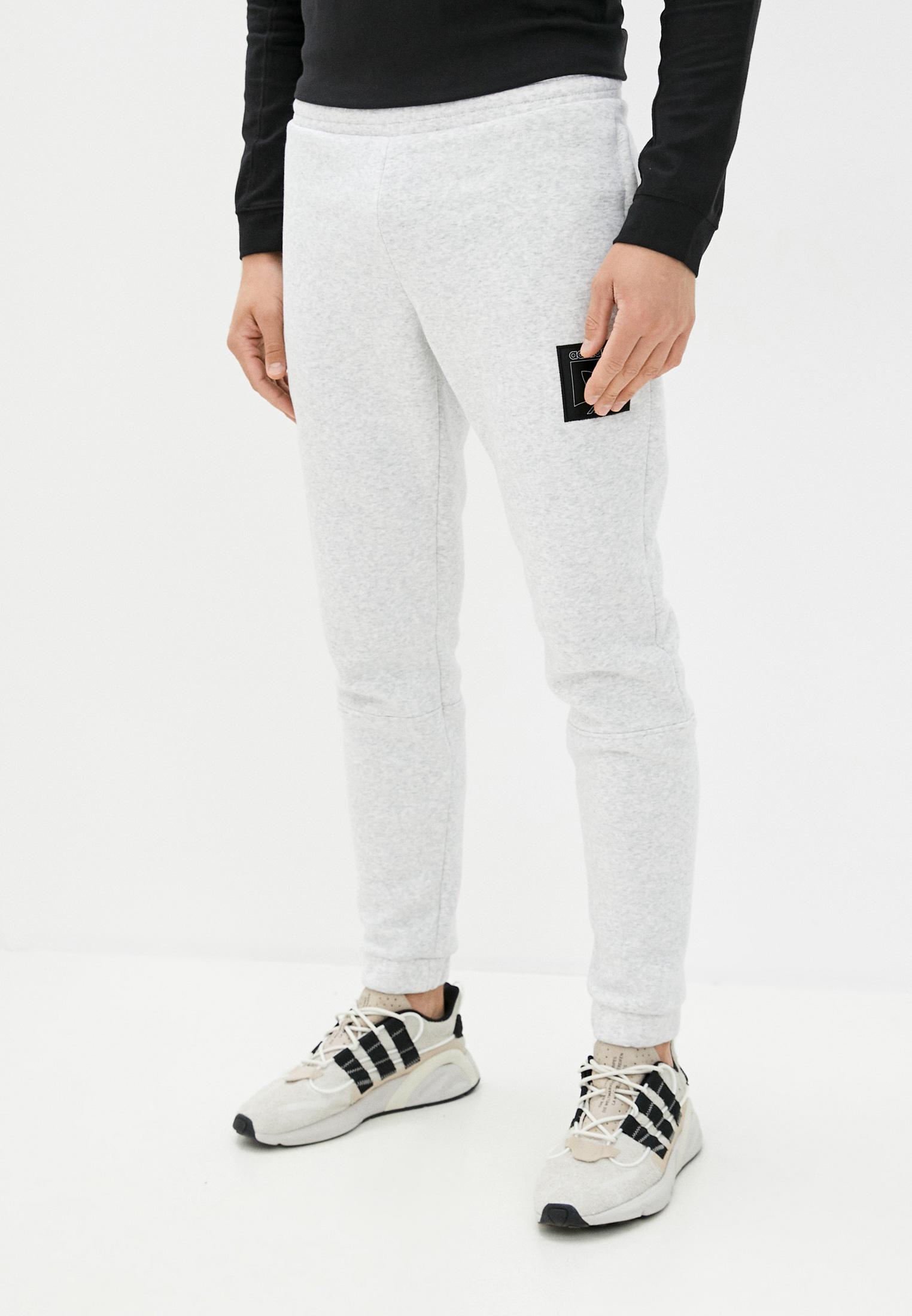 Мужские спортивные брюки Adidas Originals (Адидас Ориджиналс) GD5823