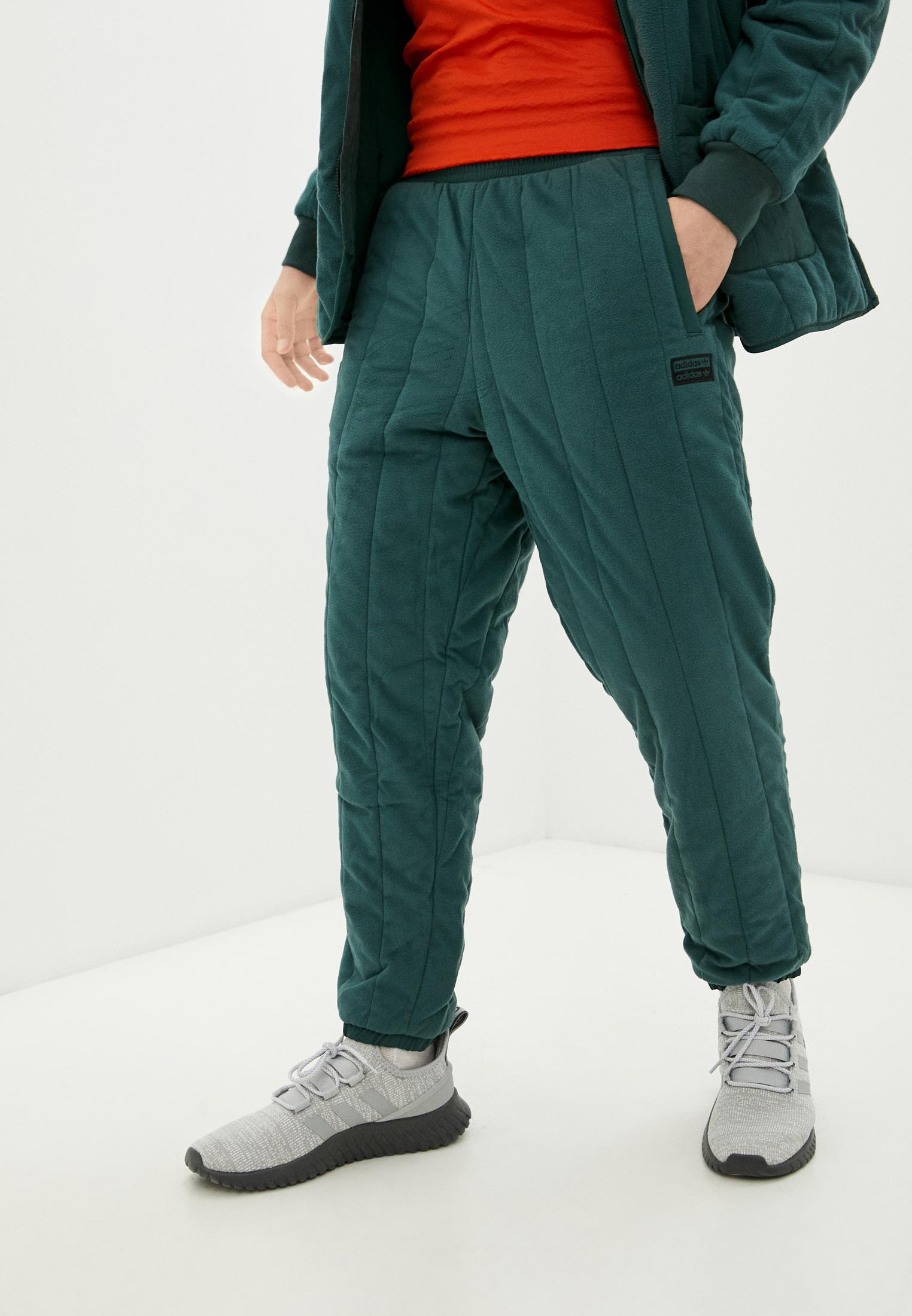 Мужские брюки Adidas Originals (Адидас Ориджиналс) GD9281