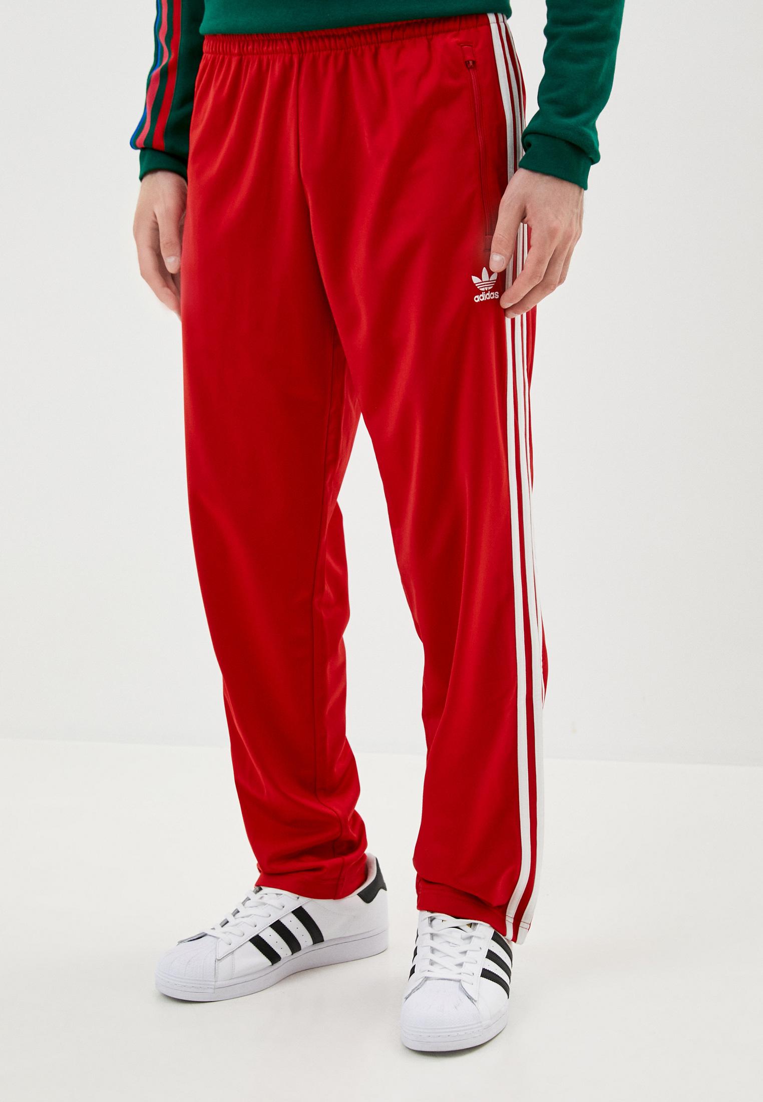 Adidas Originals (Адидас Ориджиналс) GF0216: изображение 1