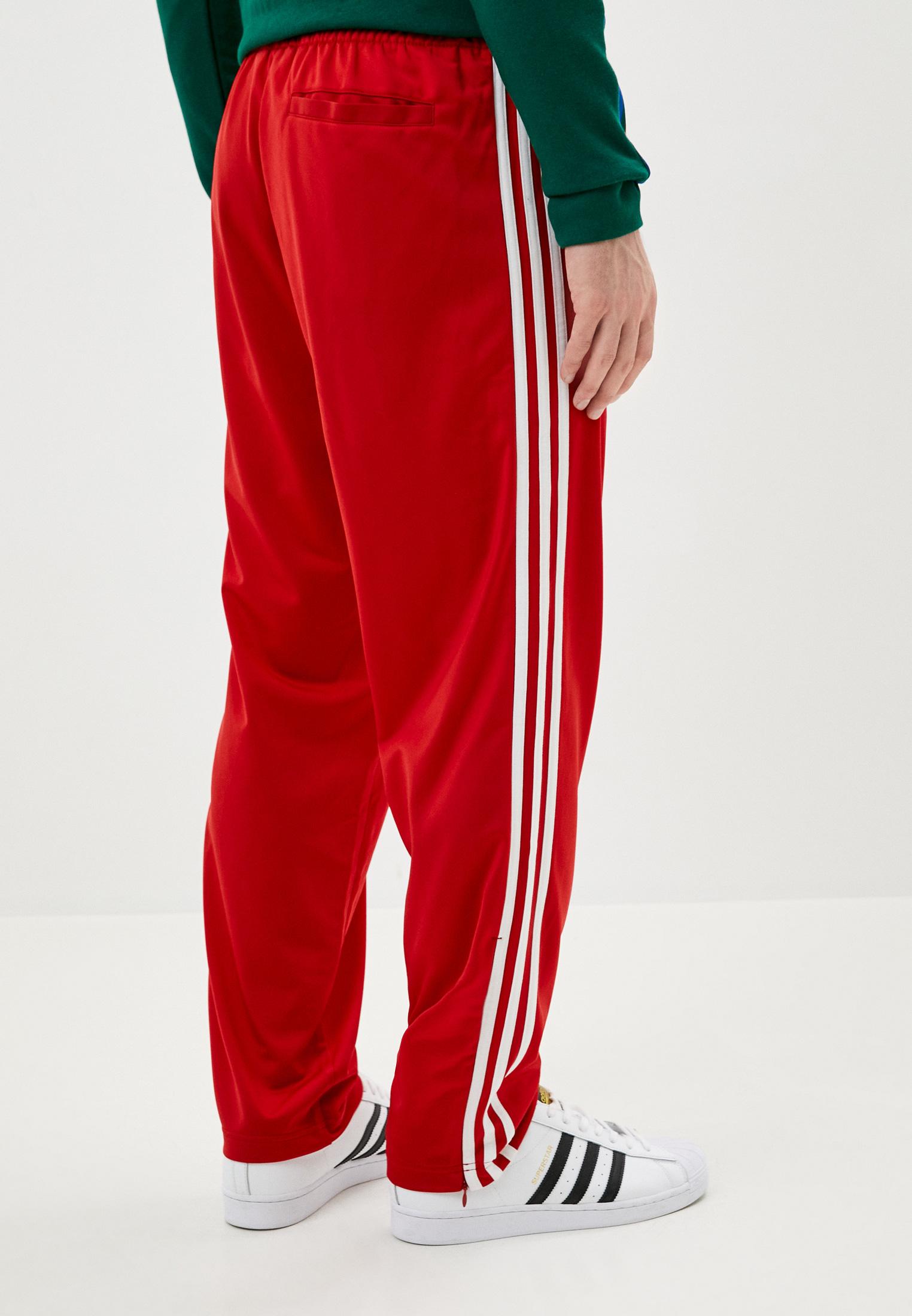 Adidas Originals (Адидас Ориджиналс) GF0216: изображение 3