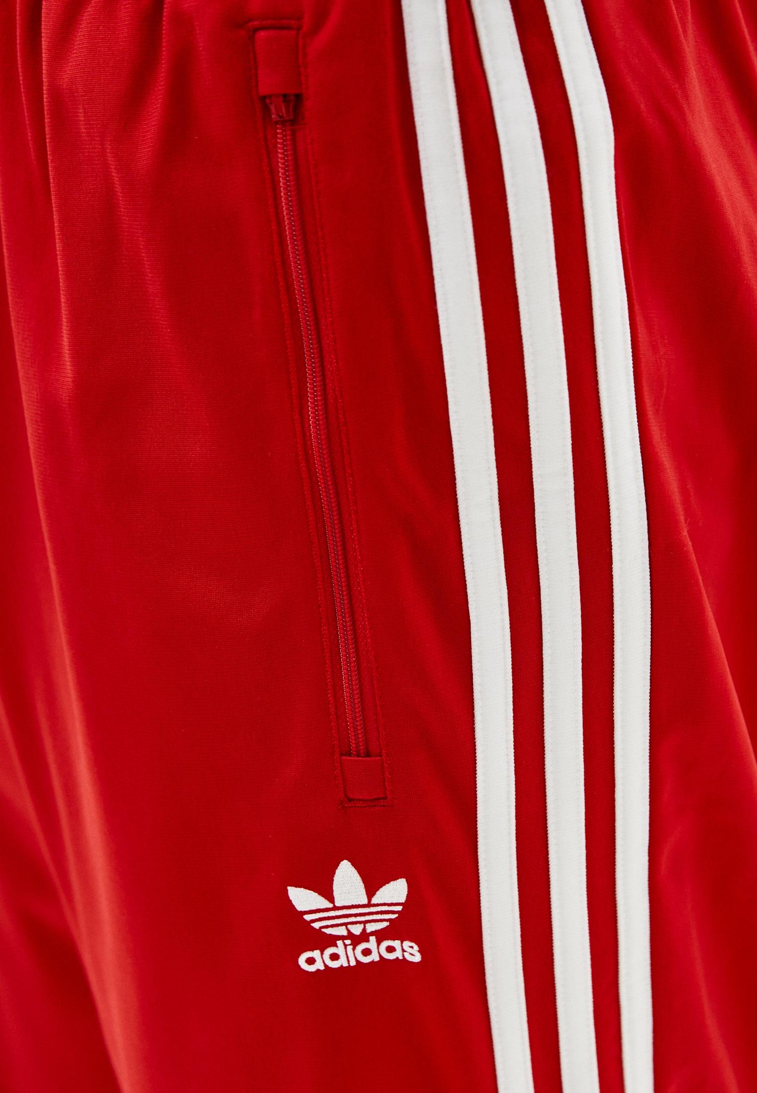 Adidas Originals (Адидас Ориджиналс) GF0216: изображение 4