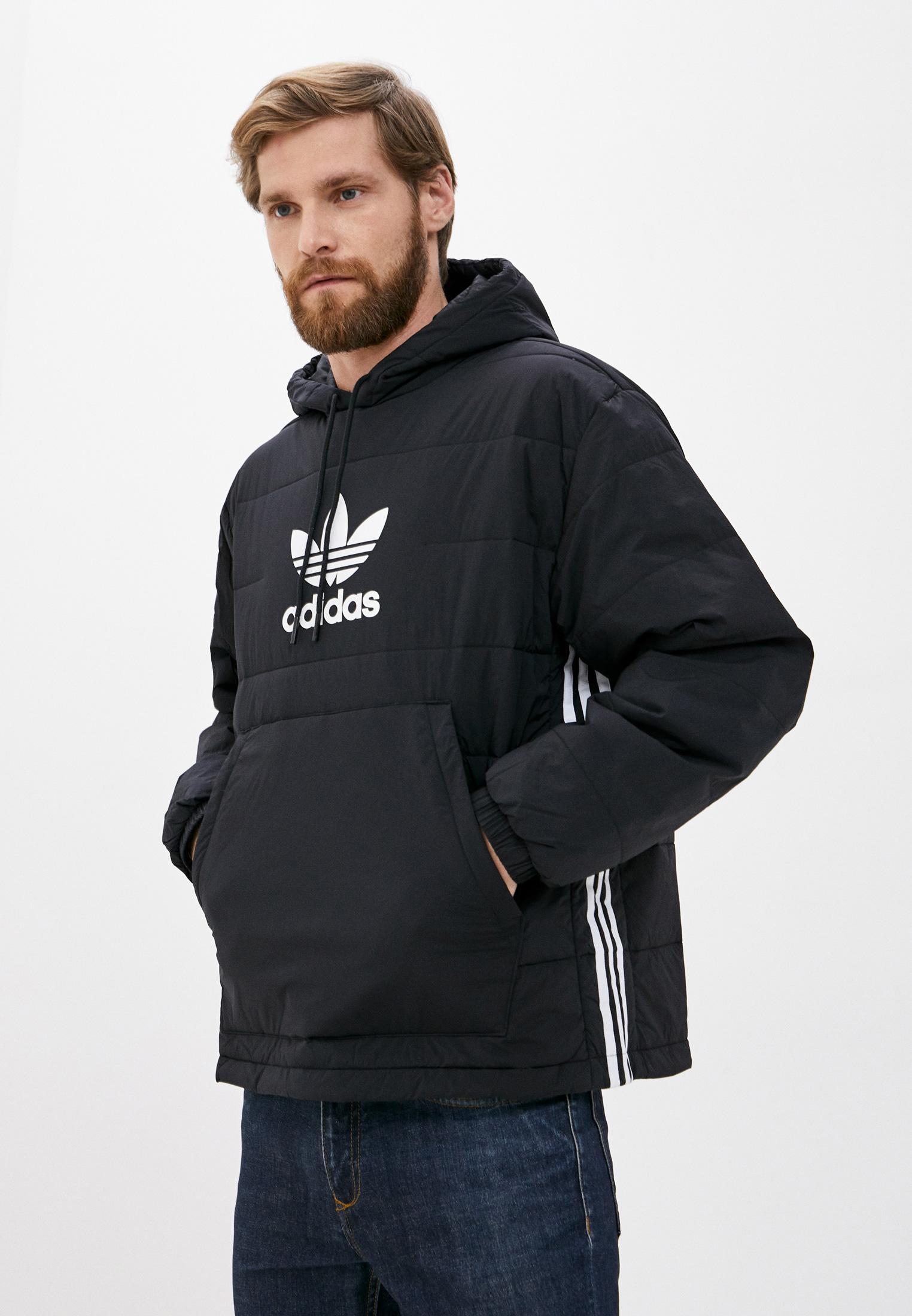 Ветровка Adidas Originals (Адидас Ориджиналс) GE1283