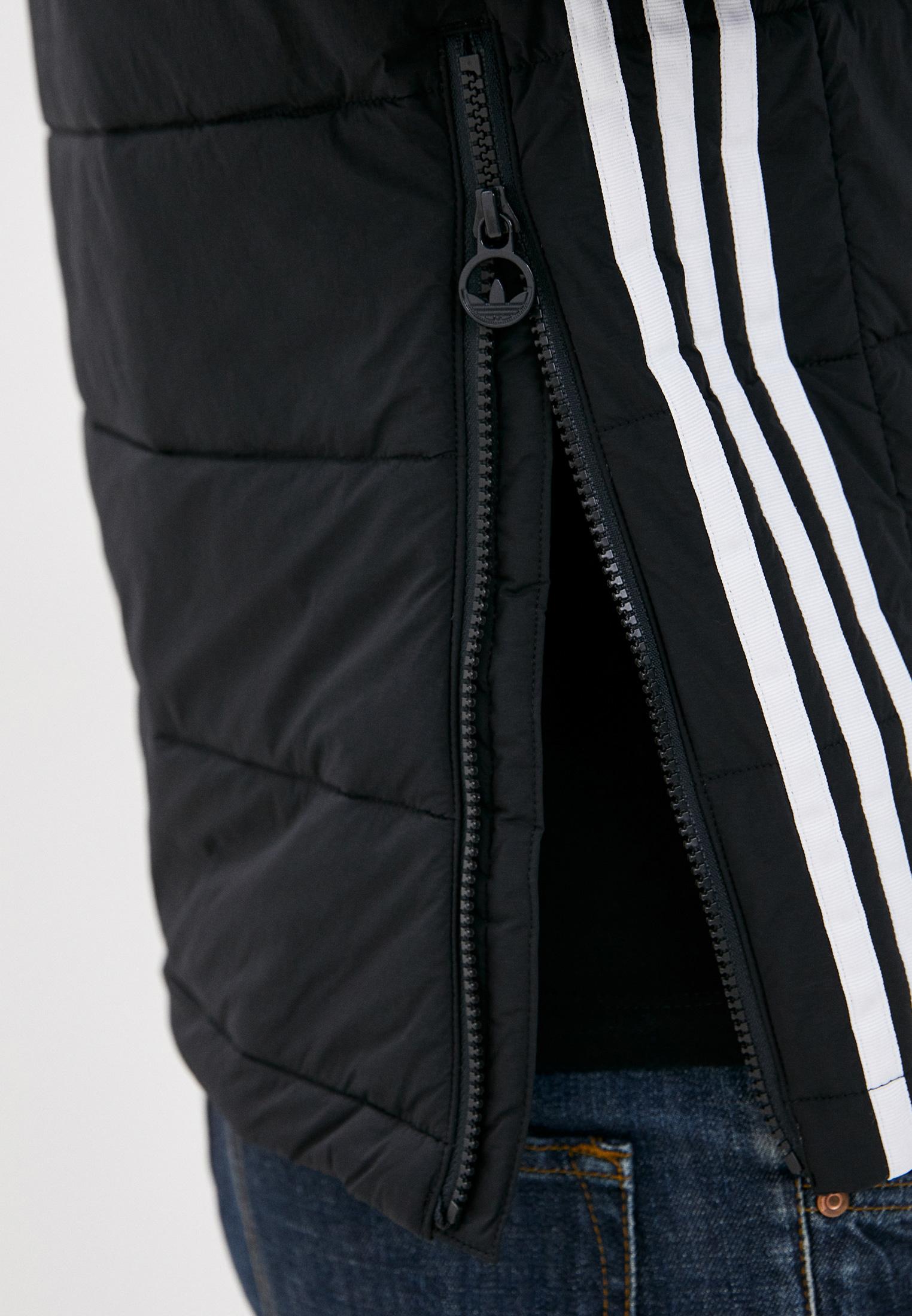 Ветровка Adidas Originals (Адидас Ориджиналс) GE1283: изображение 5