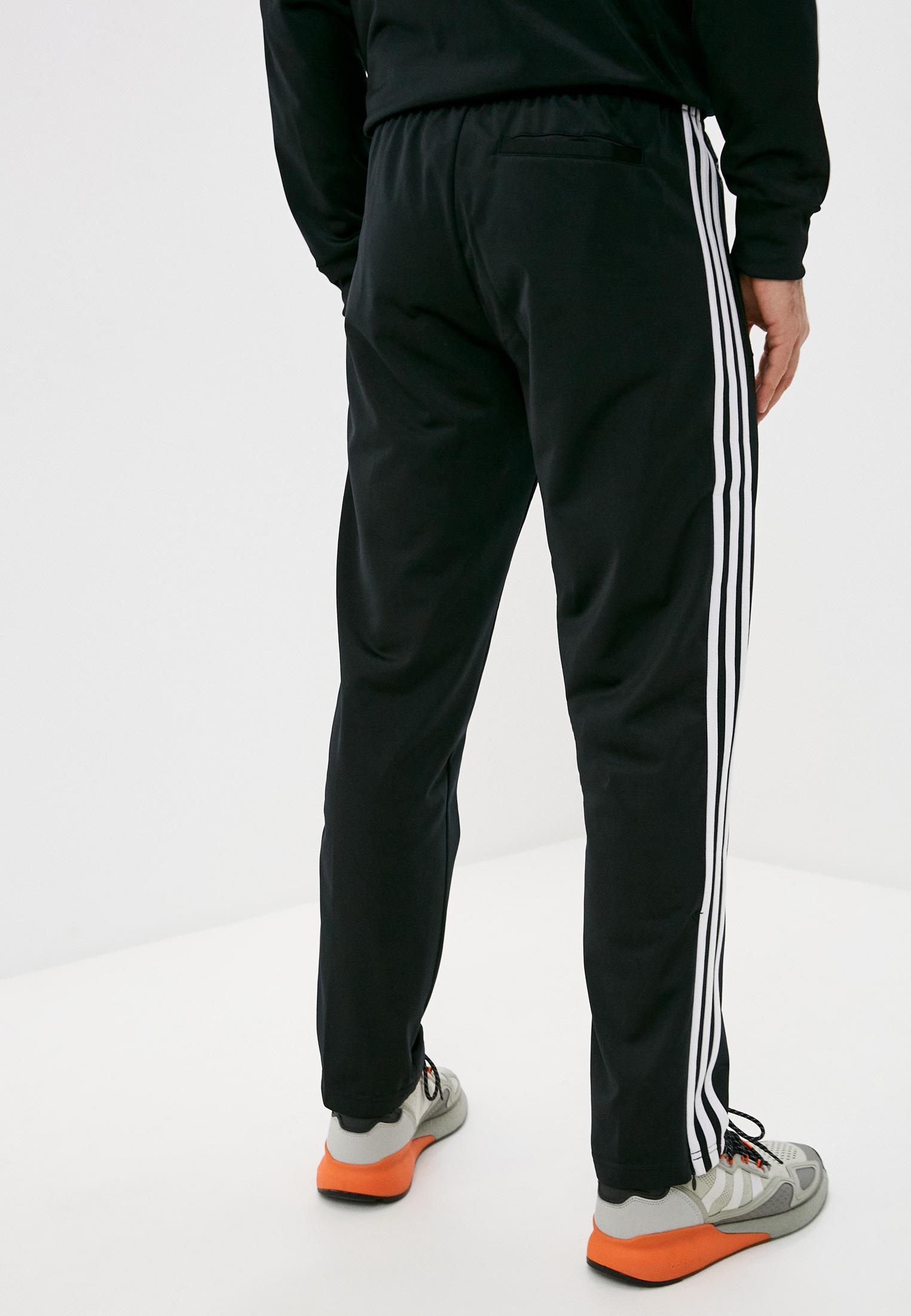 Мужские спортивные брюки Adidas Originals (Адидас Ориджиналс) GN3517: изображение 3
