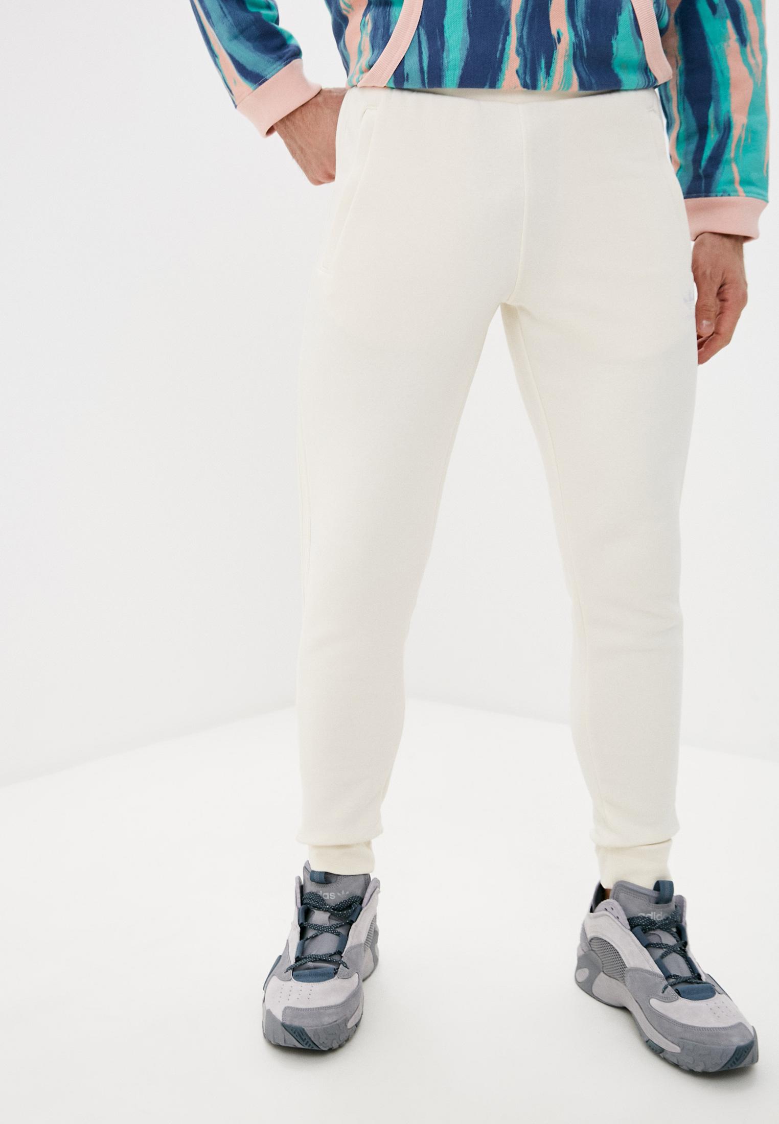 Мужские брюки Adidas Originals (Адидас Ориджиналс) GN3456