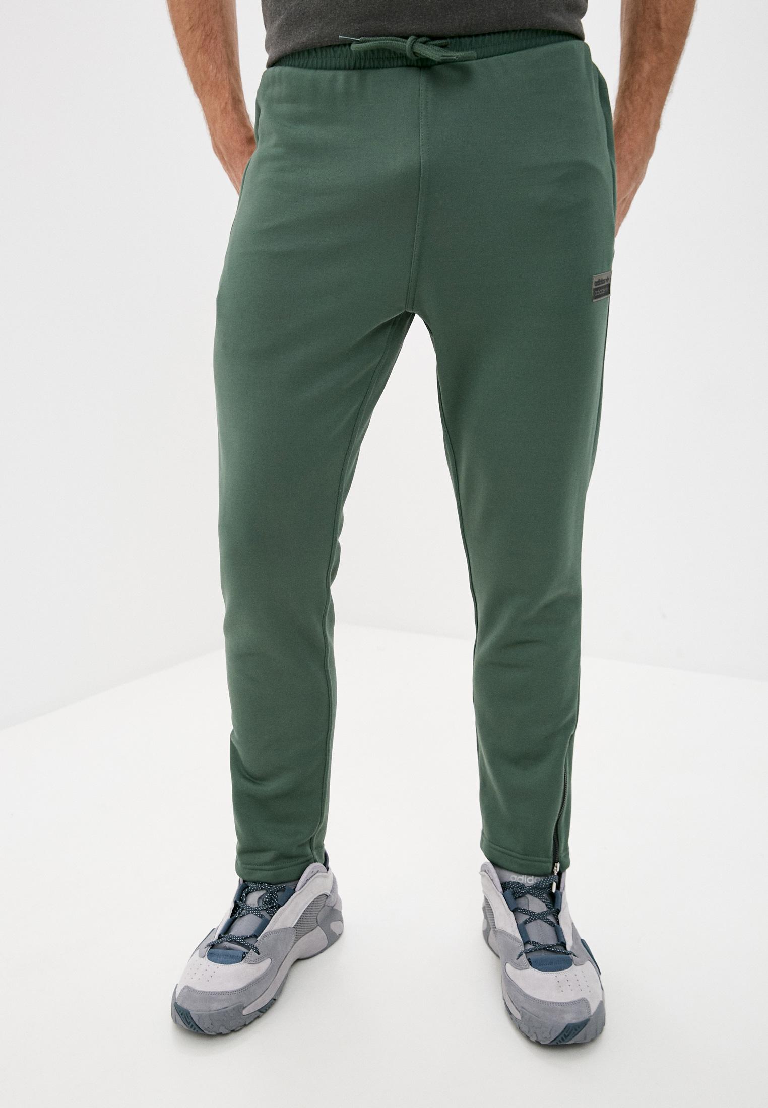 Мужские спортивные брюки Adidas Originals (Адидас Ориджиналс) GN3350