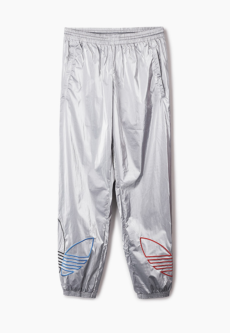 Мужские спортивные брюки Adidas Originals (Адидас Ориджиналс) GN4213: изображение 1