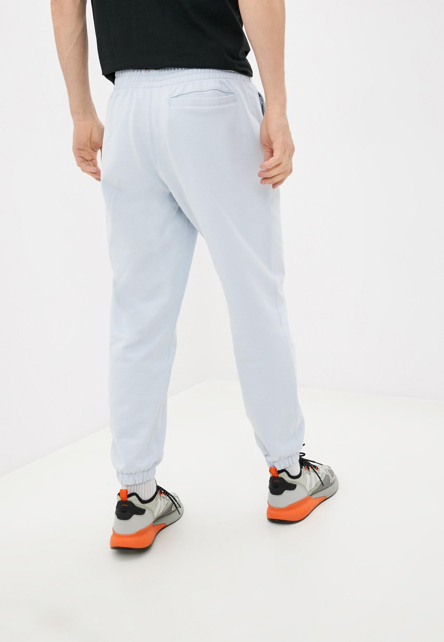 Мужские спортивные брюки Adidas Originals (Адидас Ориджиналс) GN3369: изображение 3