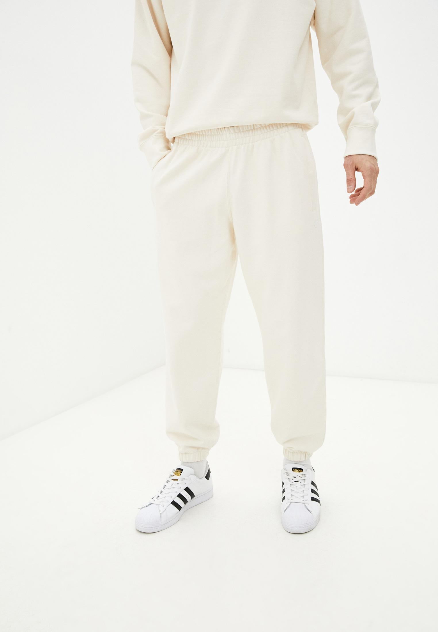 Мужские брюки Adidas Originals (Адидас Ориджиналс) GN3380