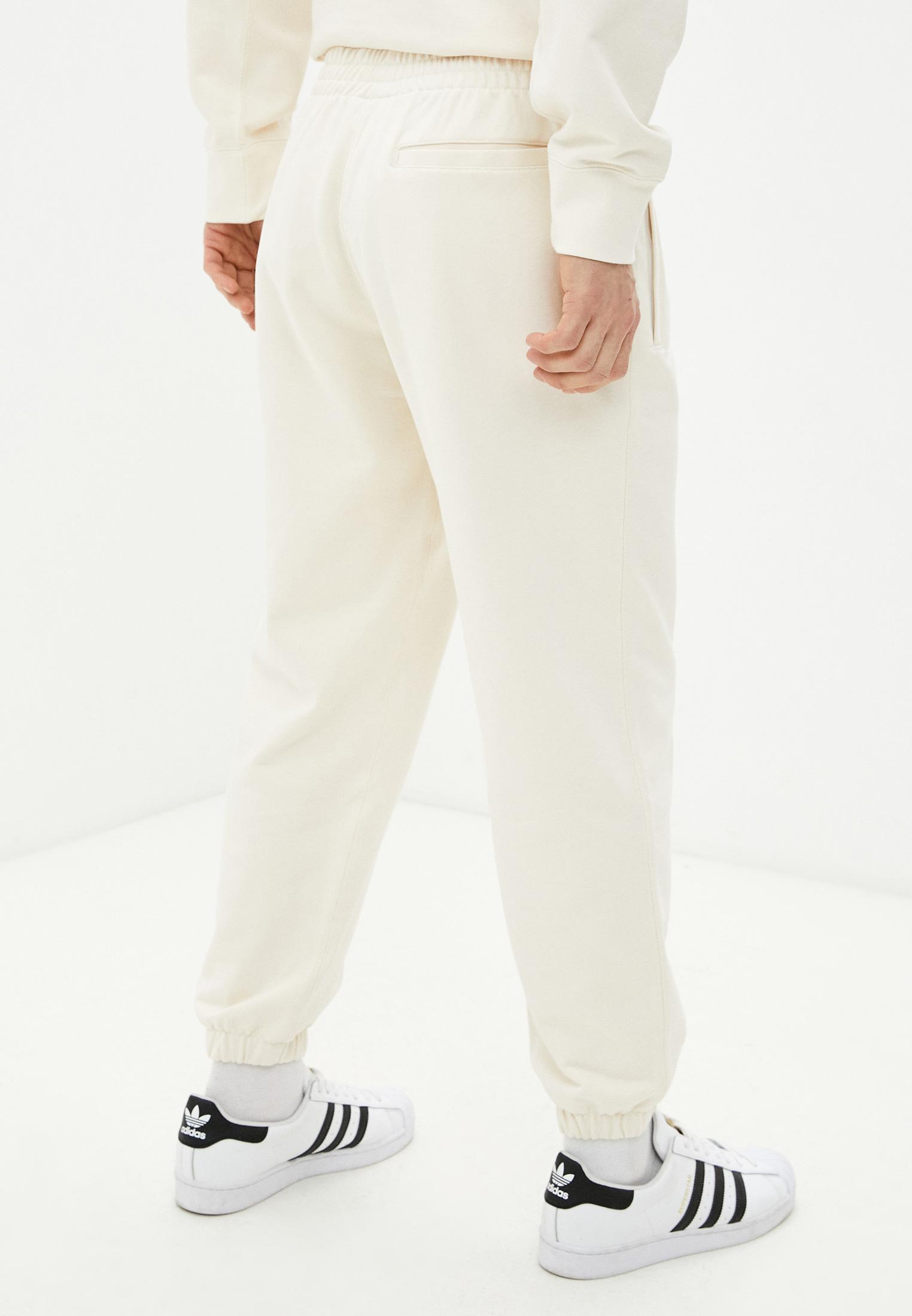 Мужские спортивные брюки Adidas Originals (Адидас Ориджиналс) GN3380: изображение 3