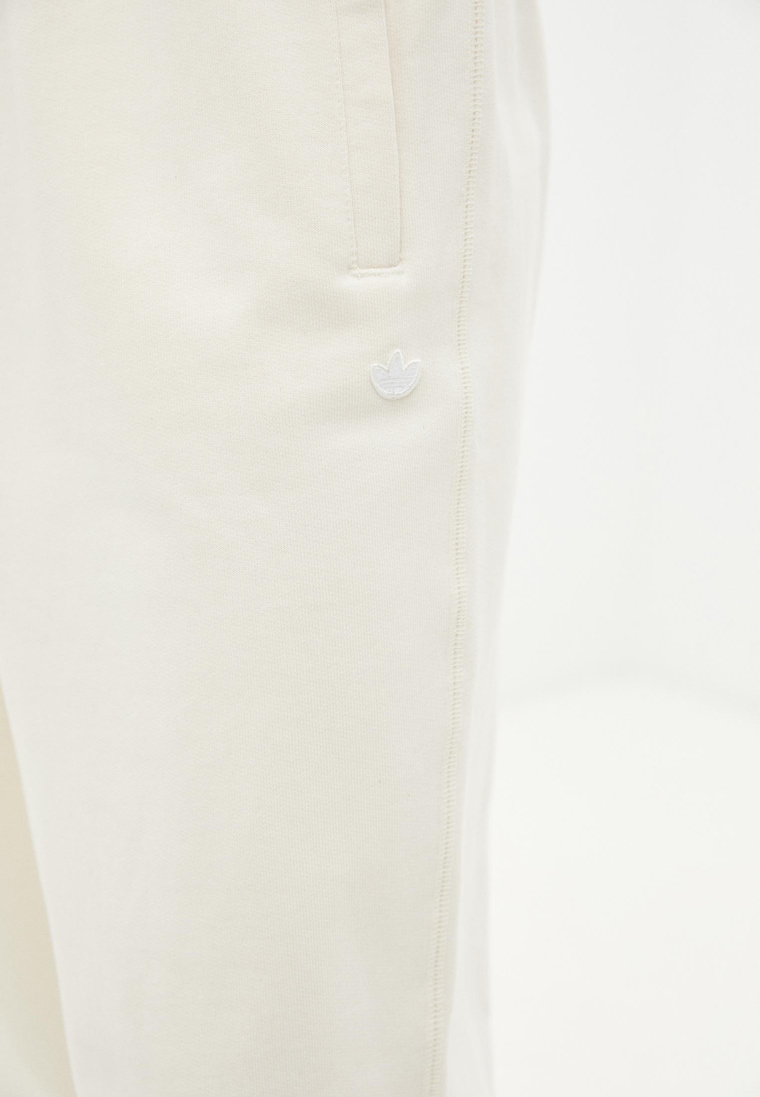 Мужские спортивные брюки Adidas Originals (Адидас Ориджиналс) GN3380: изображение 4
