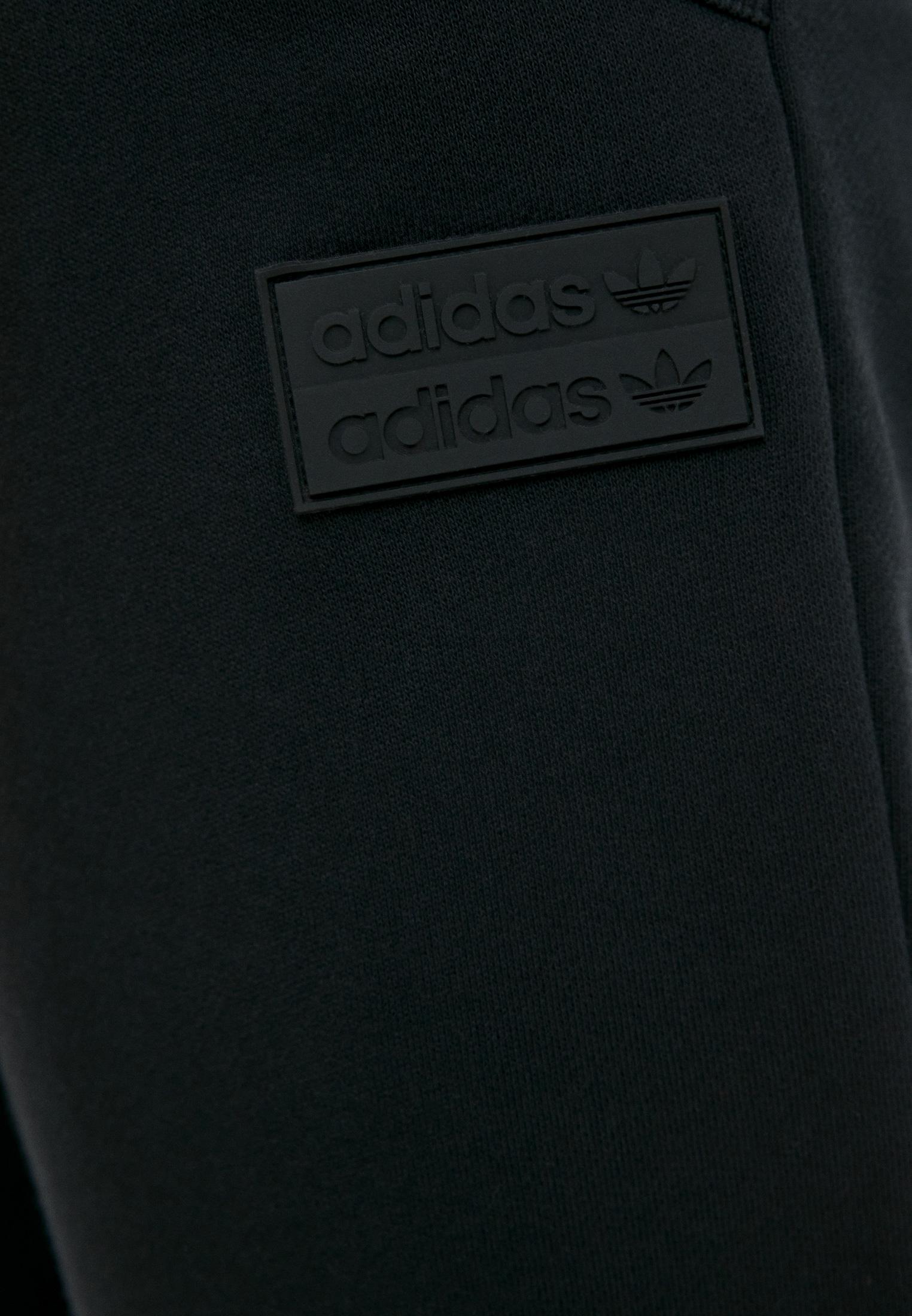 Мужские спортивные брюки Adidas Originals (Адидас Ориджиналс) GN3304: изображение 4