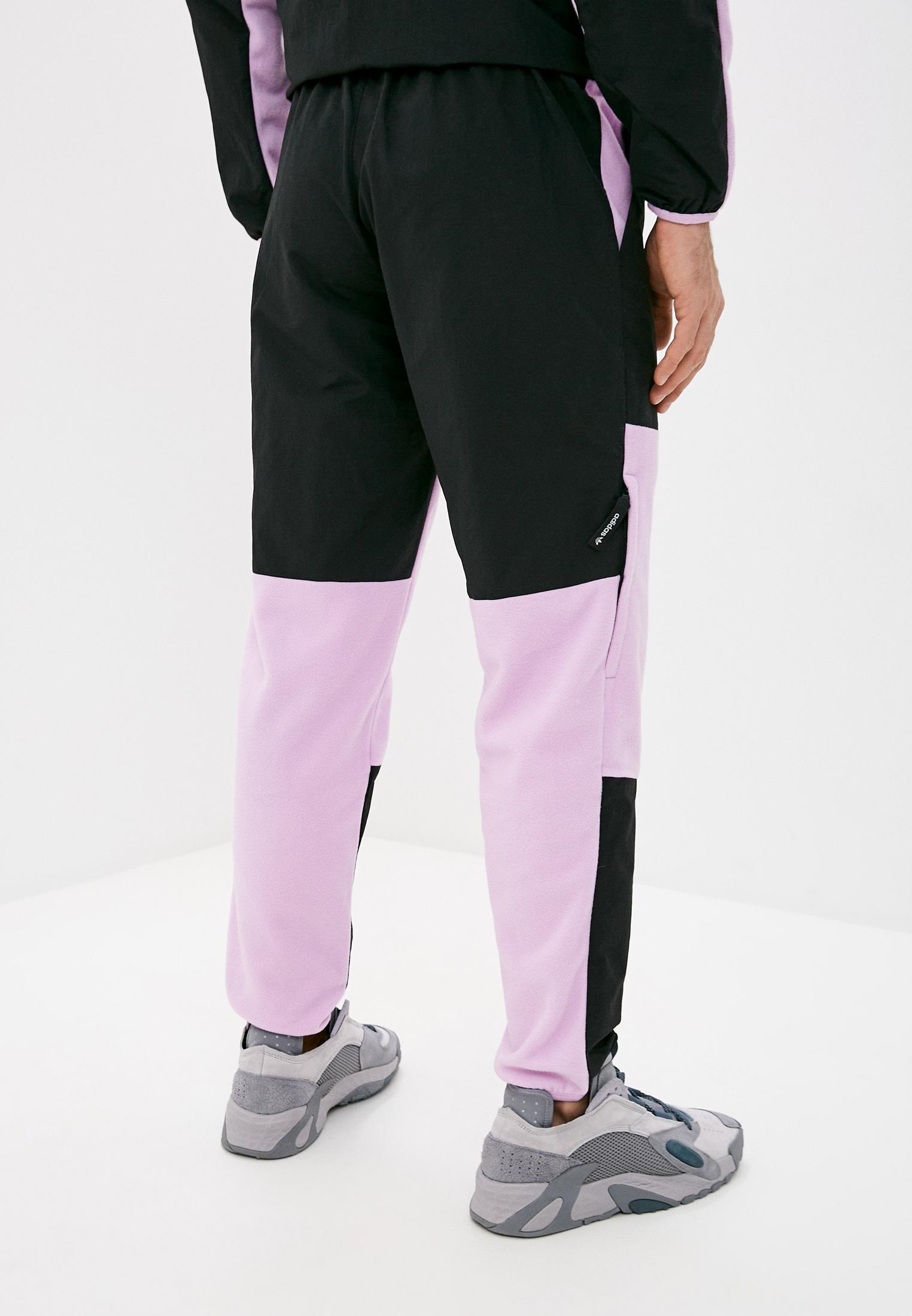 Мужские спортивные брюки Adidas Originals (Адидас Ориджиналс) GN2343: изображение 3