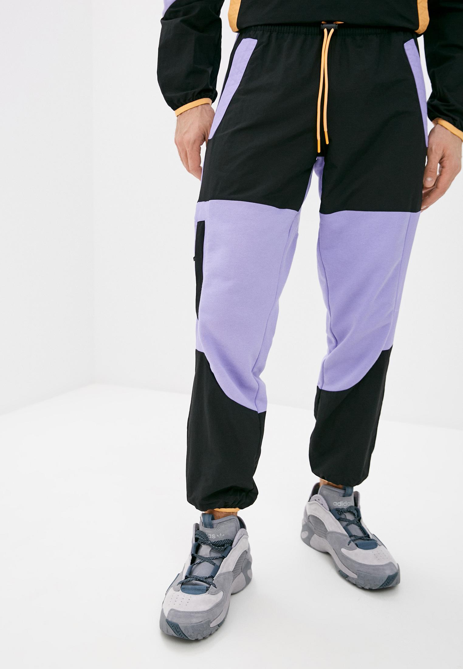 Мужские брюки Adidas Originals (Адидас Ориджиналс) GN2368