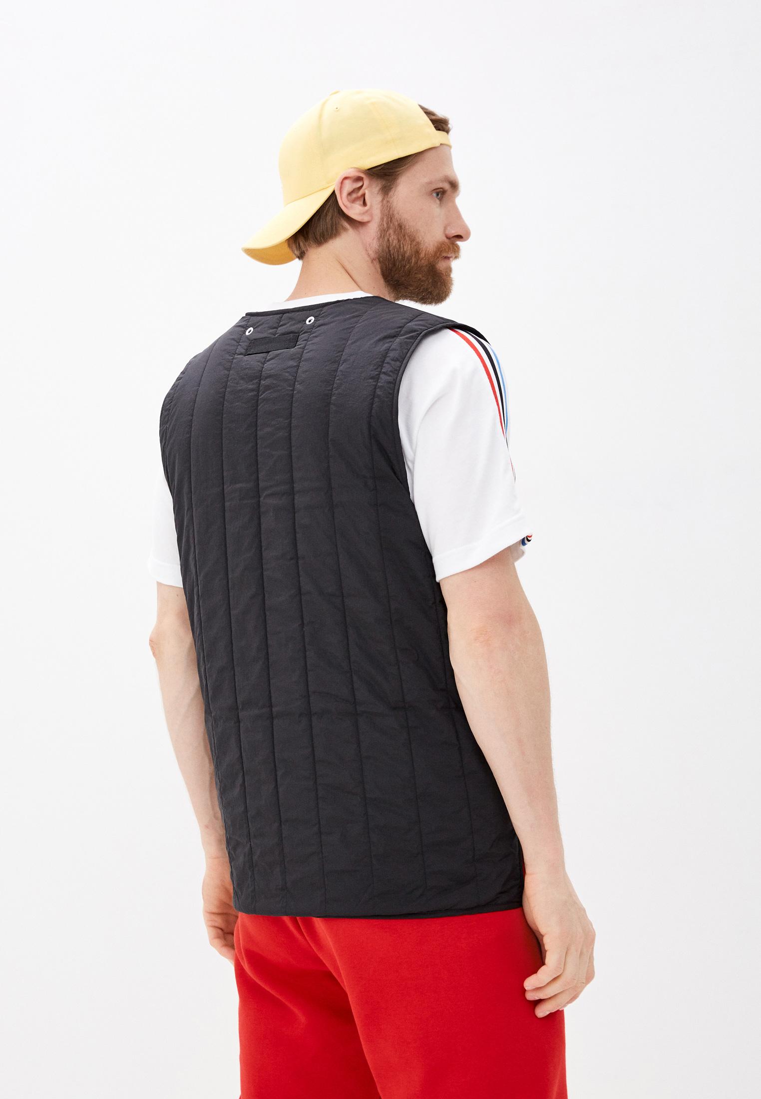Жилет Adidas Originals (Адидас Ориджиналс) GN8047: изображение 3