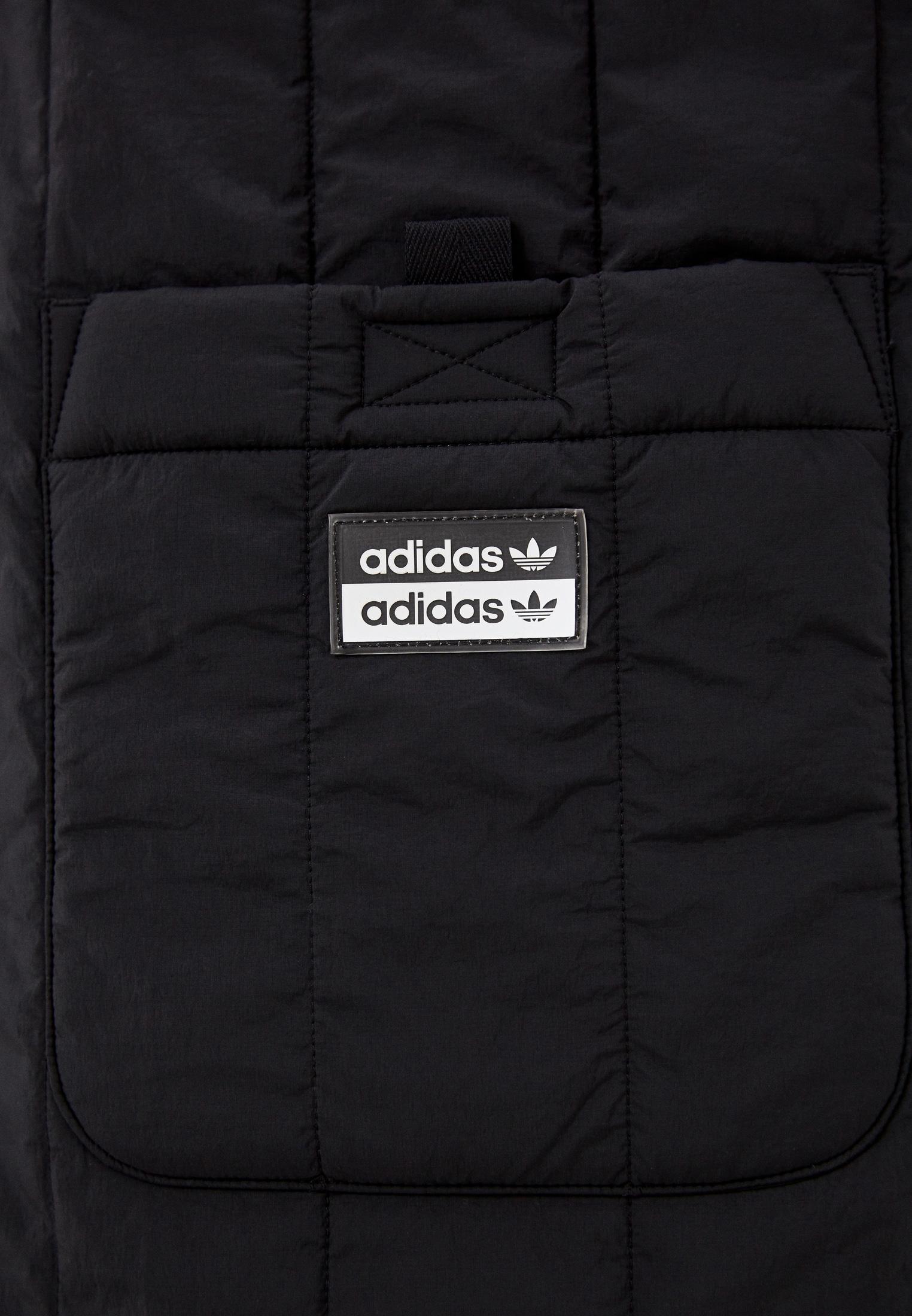 Жилет Adidas Originals (Адидас Ориджиналс) GN8047: изображение 5