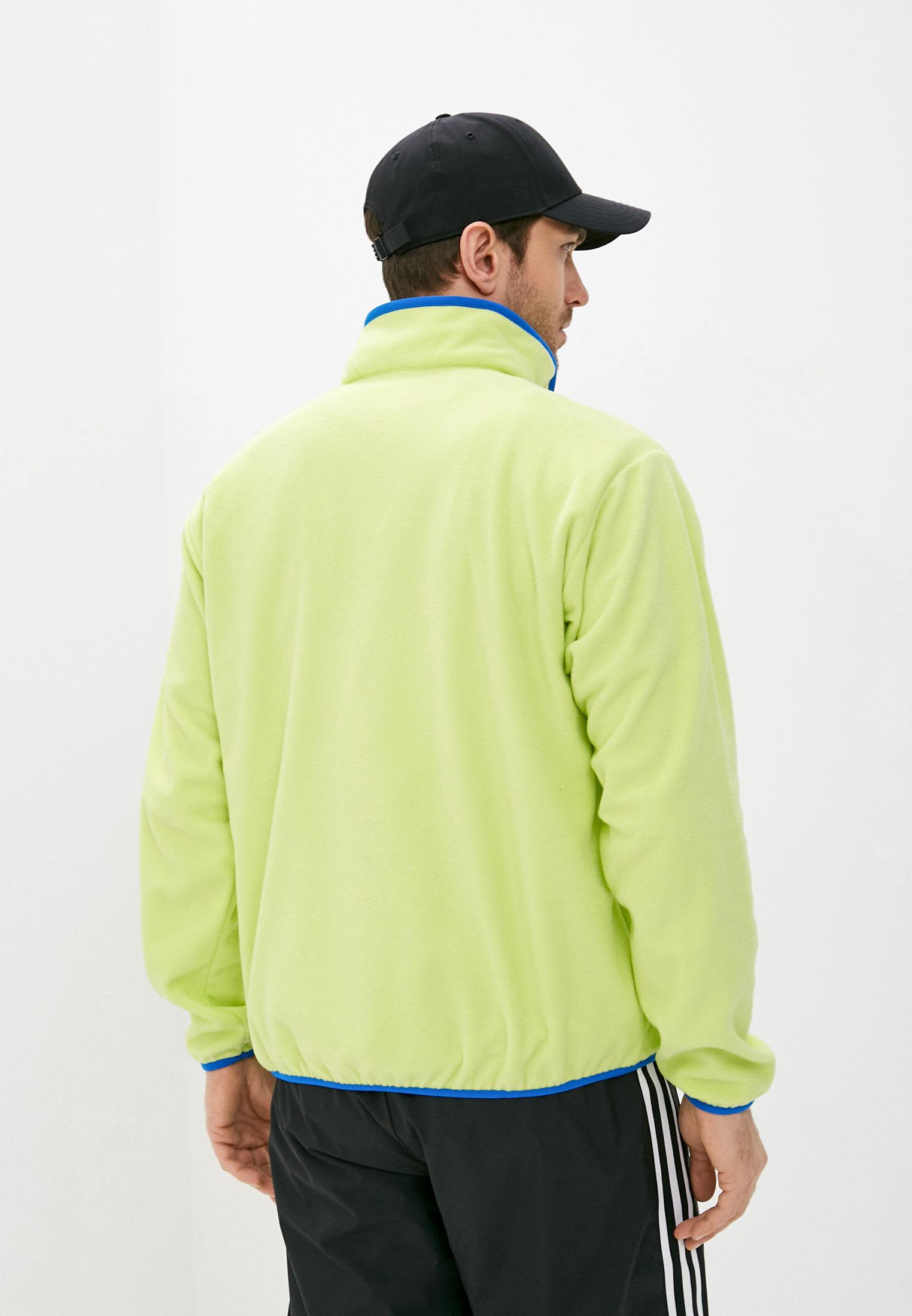 Толстовка Adidas Originals (Адидас Ориджиналс) GN2379: изображение 3