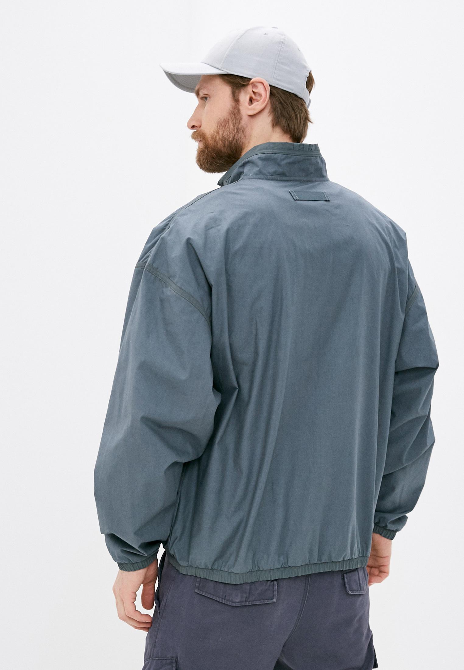 Мужская верхняя одежда Adidas Originals (Адидас Ориджиналс) GN3327: изображение 3