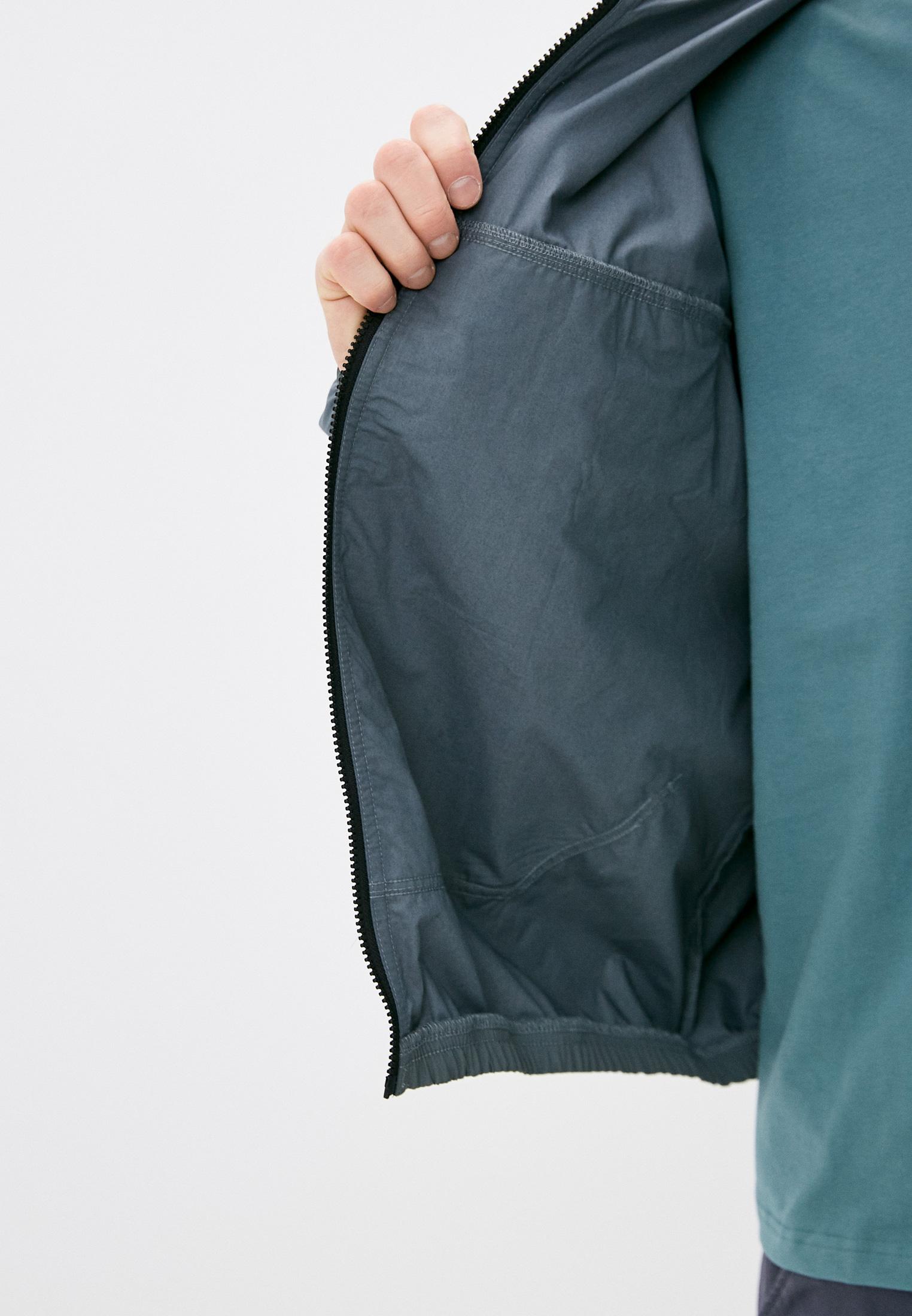 Мужская верхняя одежда Adidas Originals (Адидас Ориджиналс) GN3327: изображение 4