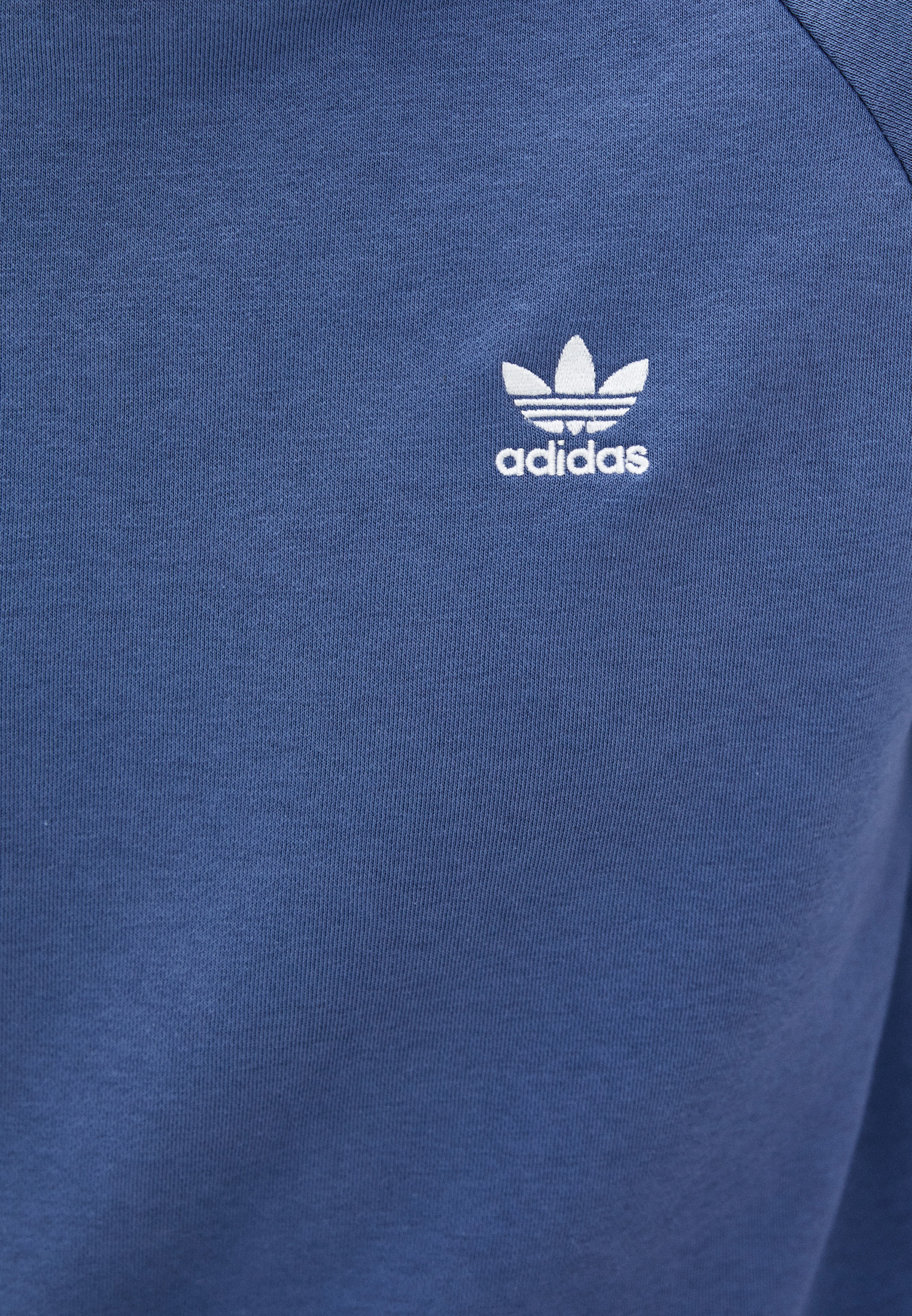 Толстовка Adidas Originals (Адидас Ориджиналс) GN3482: изображение 4