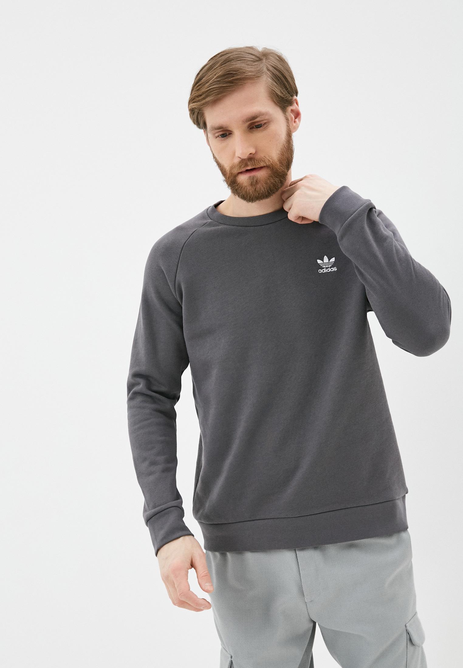 Толстовка Adidas Originals (Адидас Ориджиналс) GN3411
