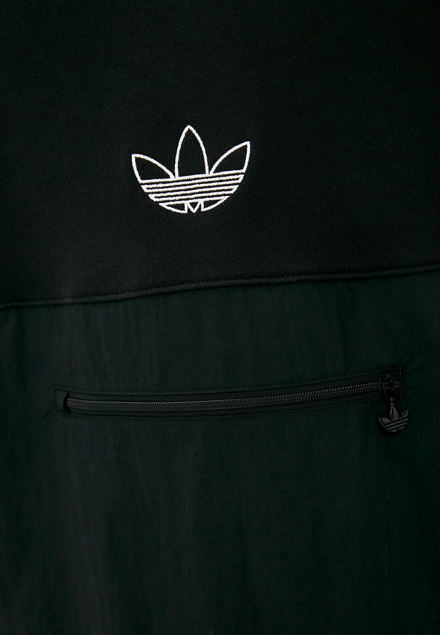 Толстовка Adidas Originals (Адидас Ориджиналс) GN2464: изображение 4