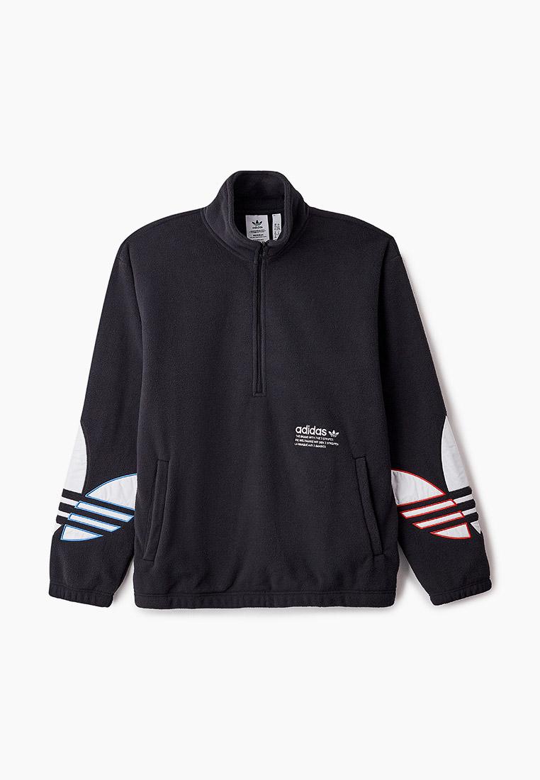 Толстовка Adidas Originals (Адидас Ориджиналс) GN8043