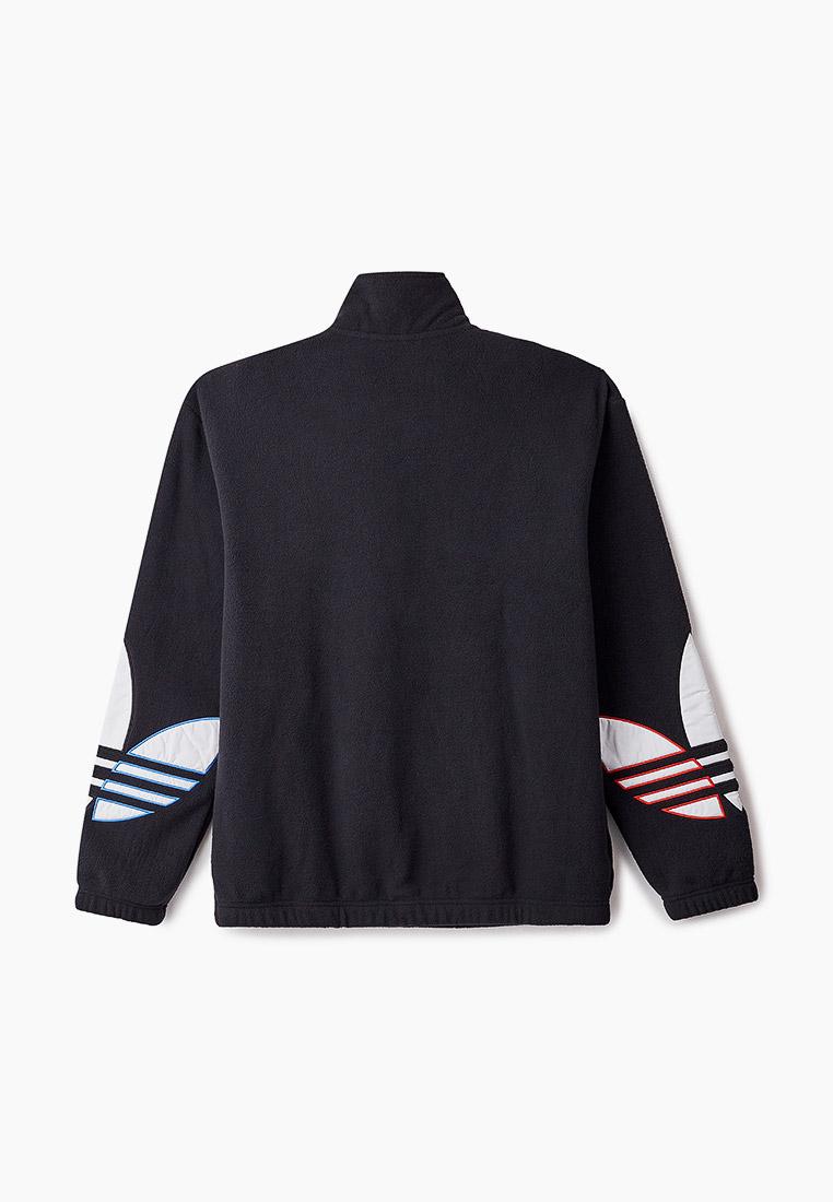 Толстовка Adidas Originals (Адидас Ориджиналс) GN8043: изображение 2