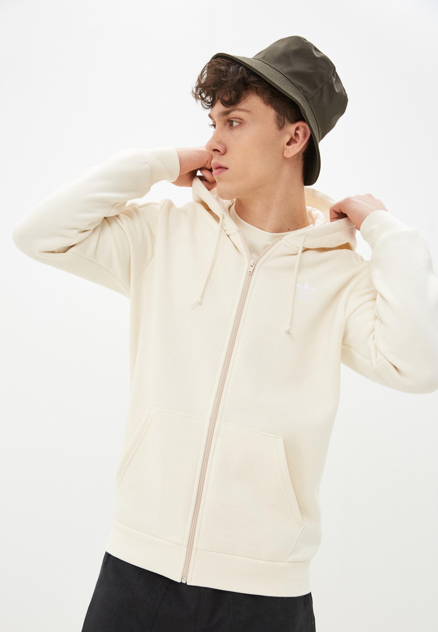 Толстовка Adidas Originals (Адидас Ориджиналс) GN3455