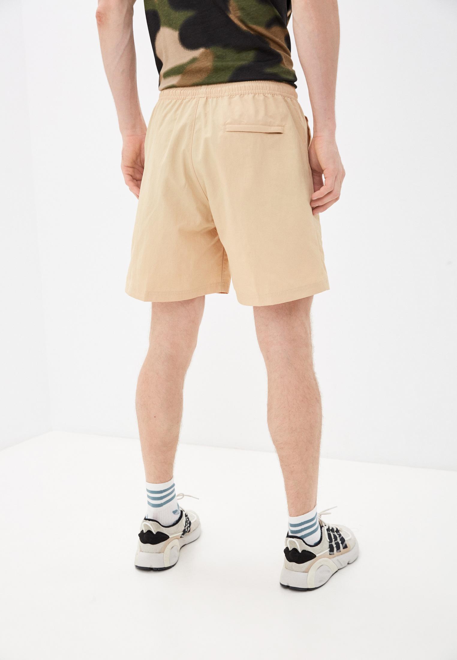 Футболка Adidas Originals (Адидас Ориджиналс) GN1863: изображение 3