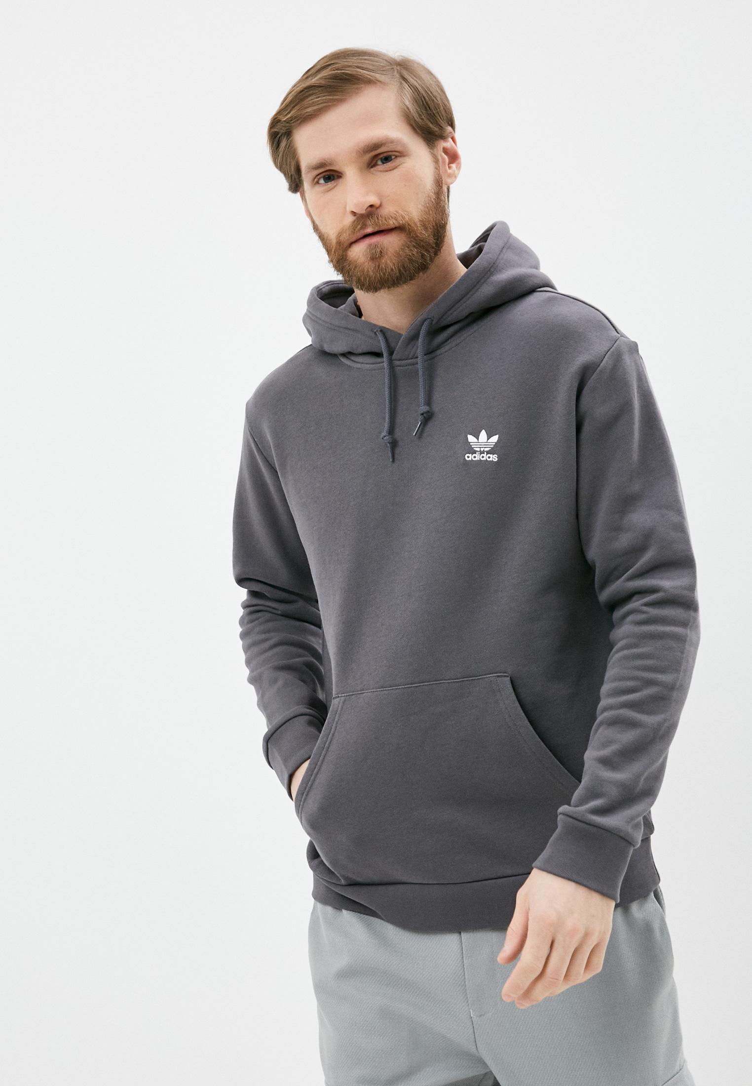 Толстовка Adidas Originals (Адидас Ориджиналс) GN3388