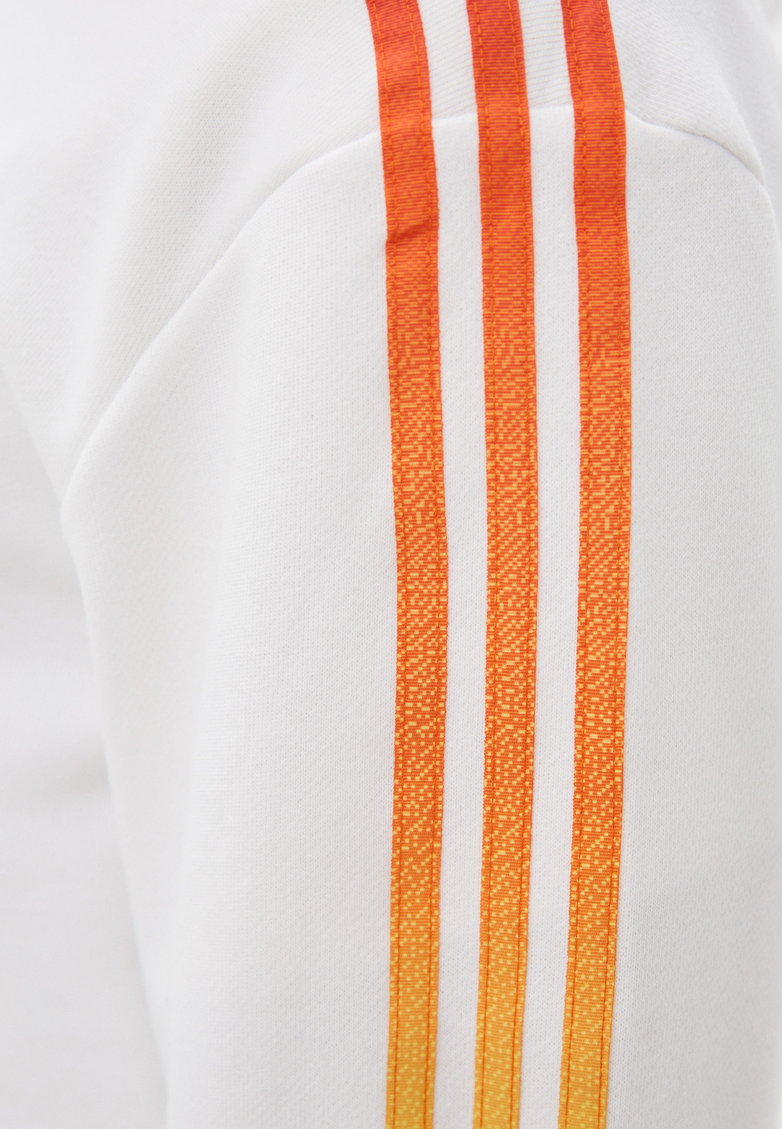 Толстовка Adidas Originals (Адидас Ориджиналс) GN2425: изображение 4