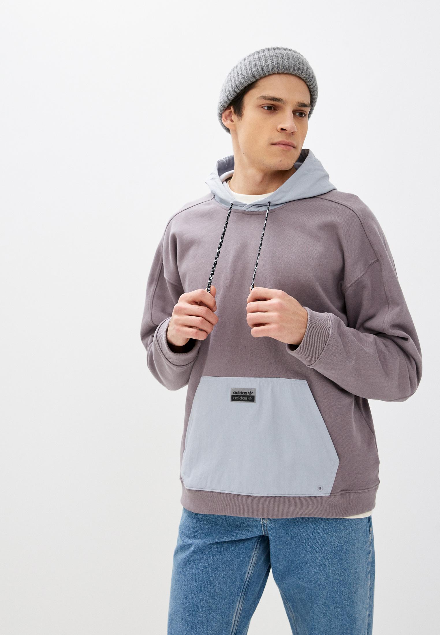 Толстовка Adidas Originals (Адидас Ориджиналс) GN3295