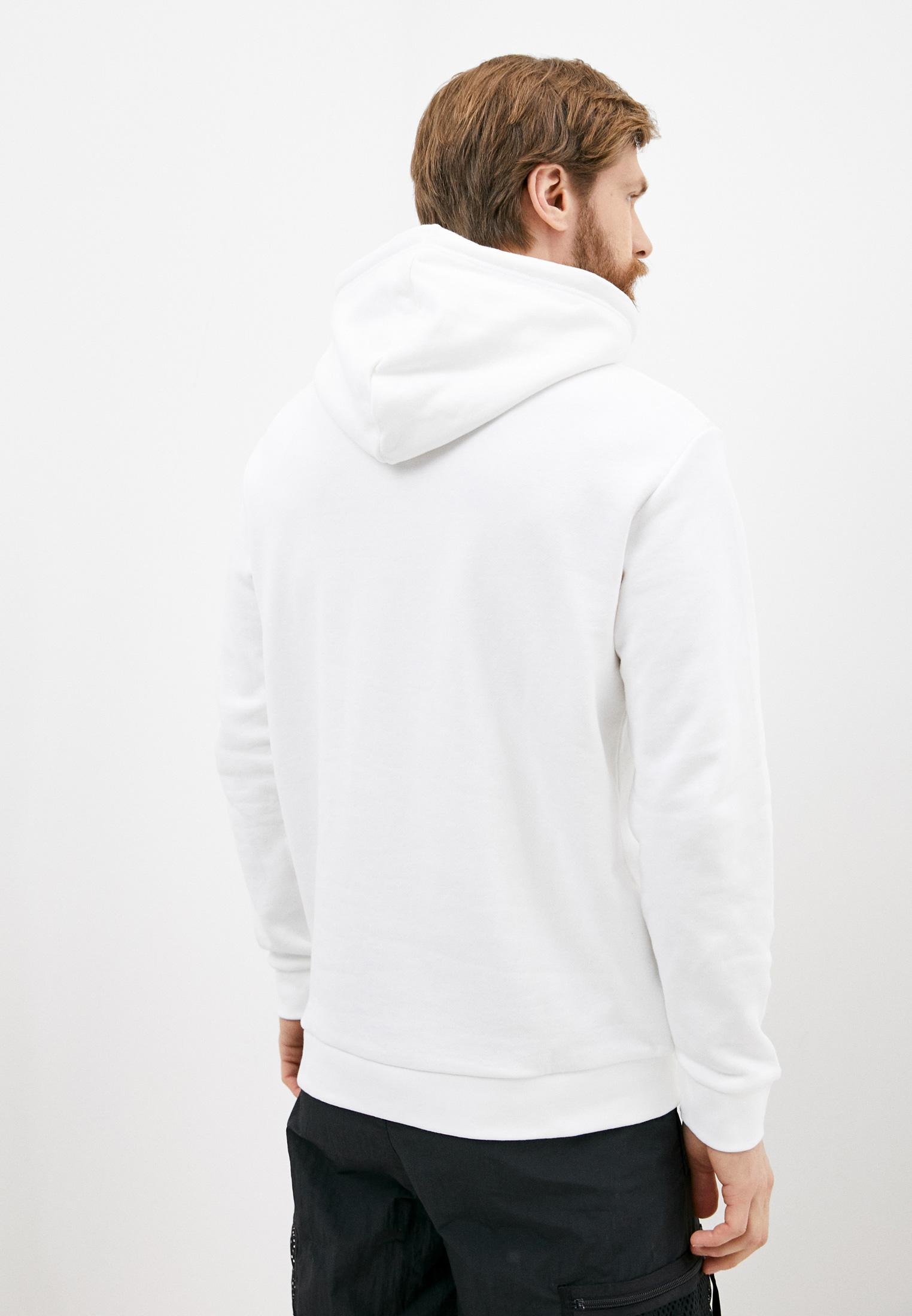 Толстовка Adidas Originals (Адидас Ориджиналс) DU7780: изображение 3
