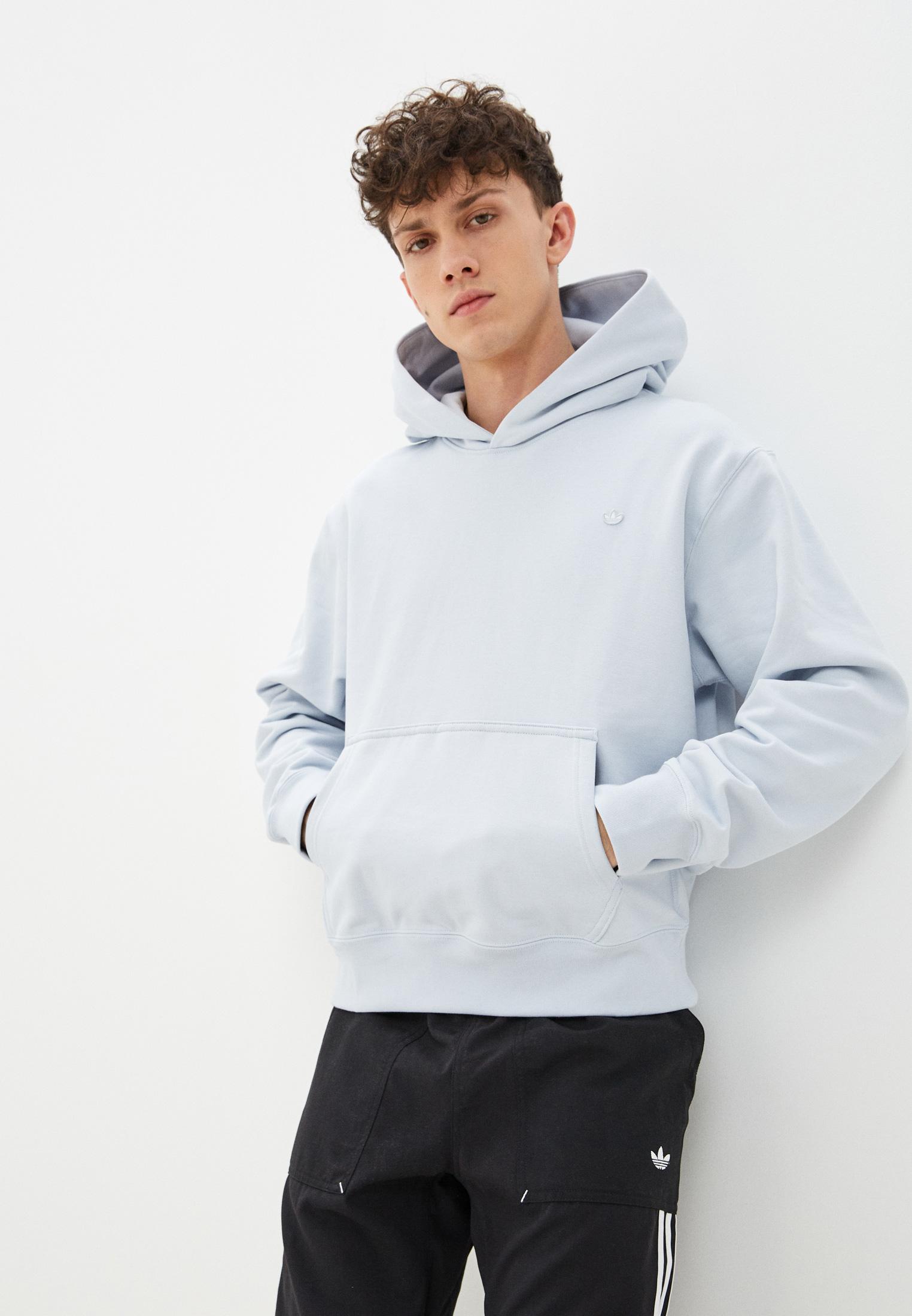 Толстовка Adidas Originals (Адидас Ориджиналс) GN3383