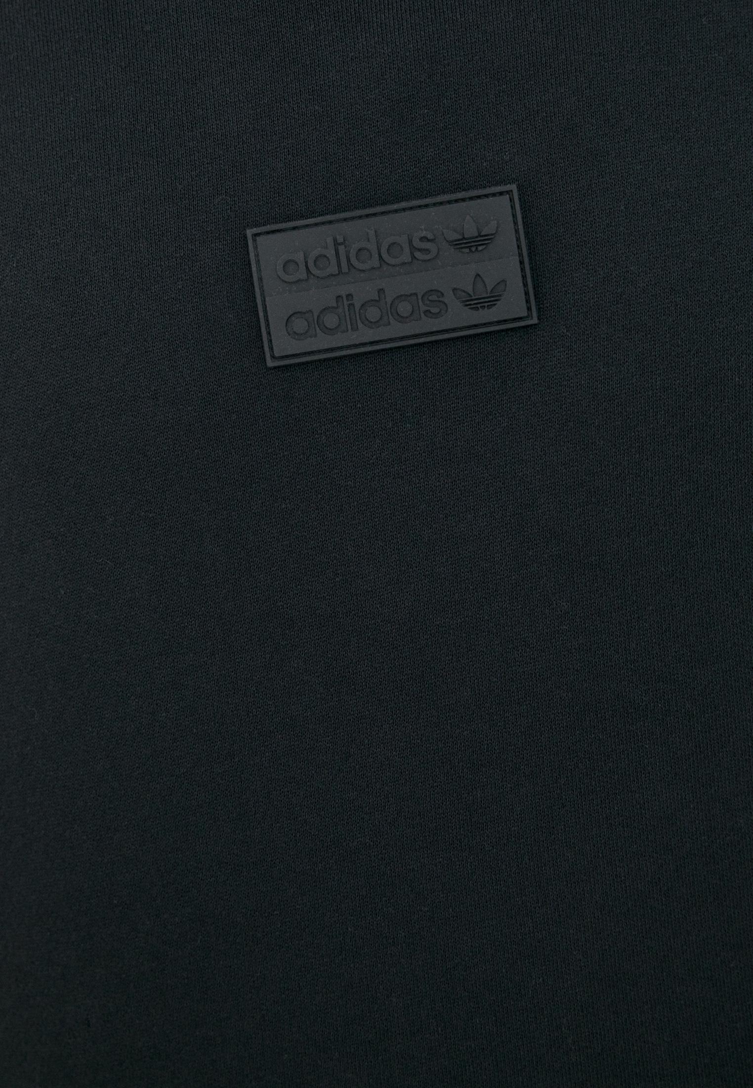 Толстовка Adidas Originals (Адидас Ориджиналс) GN3313: изображение 4