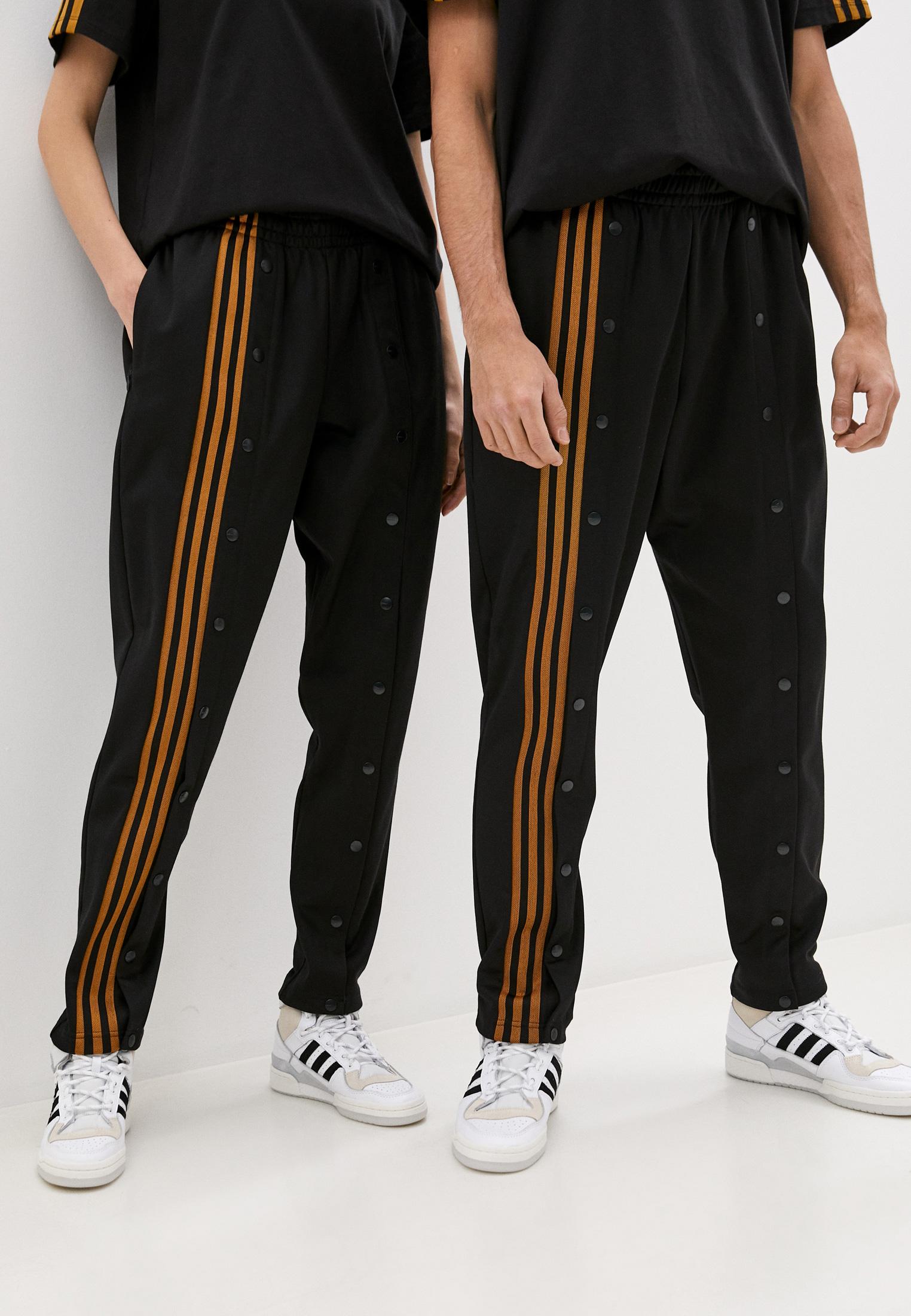 Мужские брюки Adidas Originals (Адидас Ориджиналс) GV1588