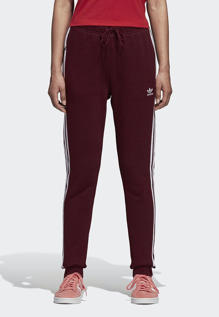 Женские спортивные брюки Adidas Originals (Адидас Ориджиналс) DH3147