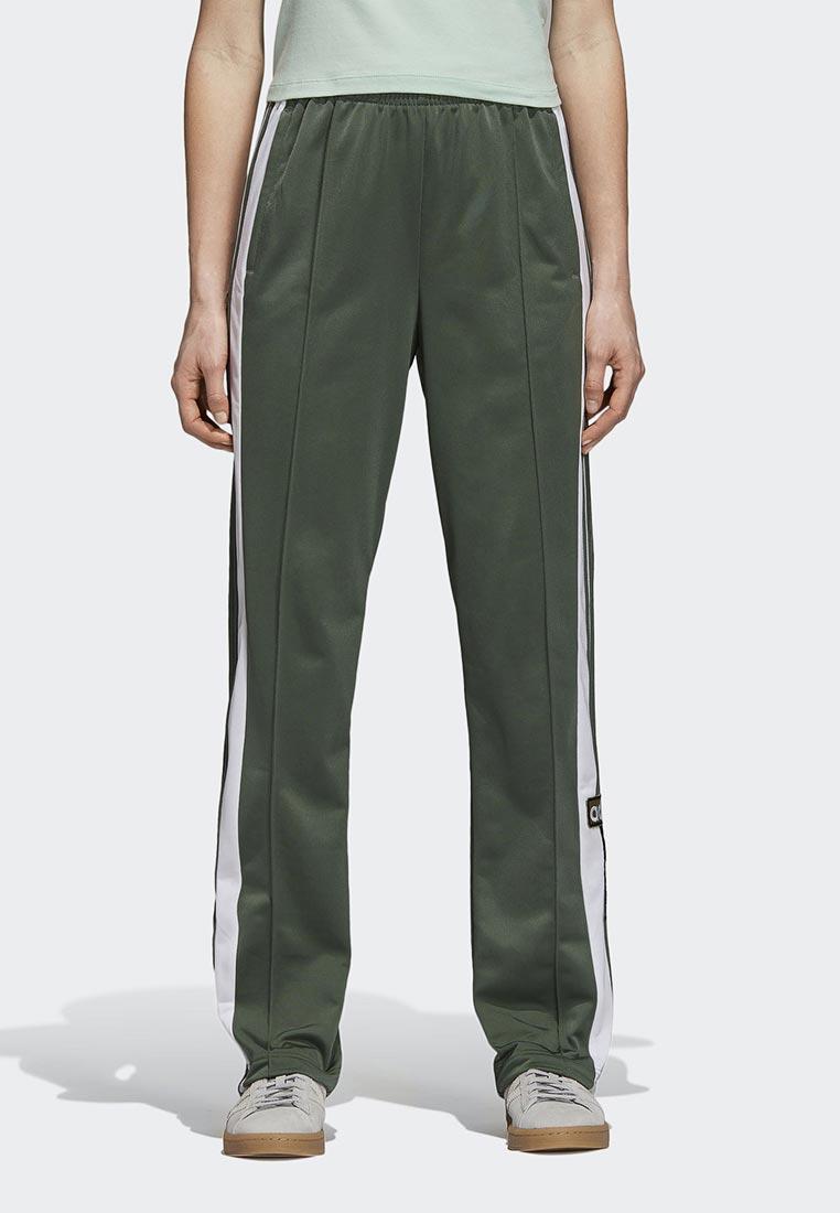 Женские спортивные брюки Adidas Originals (Адидас Ориджиналс) DH3156