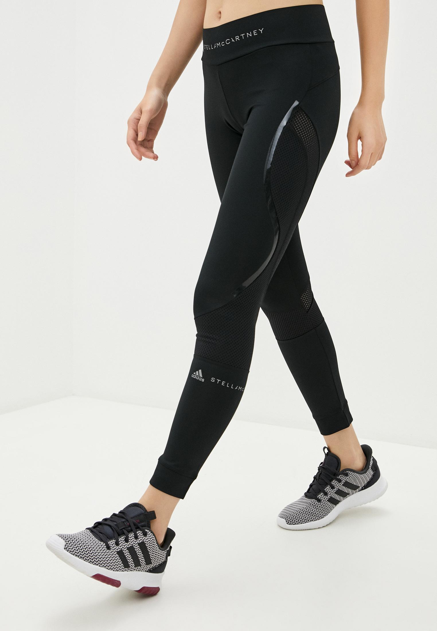 Женские брюки adidas by Stella McCartney EA2205