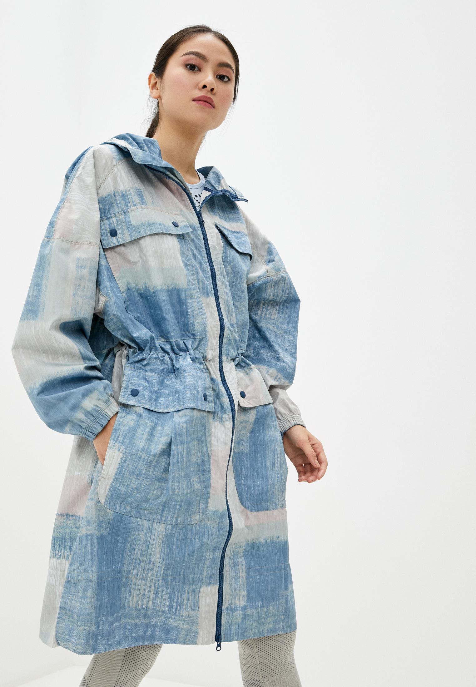 Женская верхняя одежда adidas by Stella McCartney FK9673