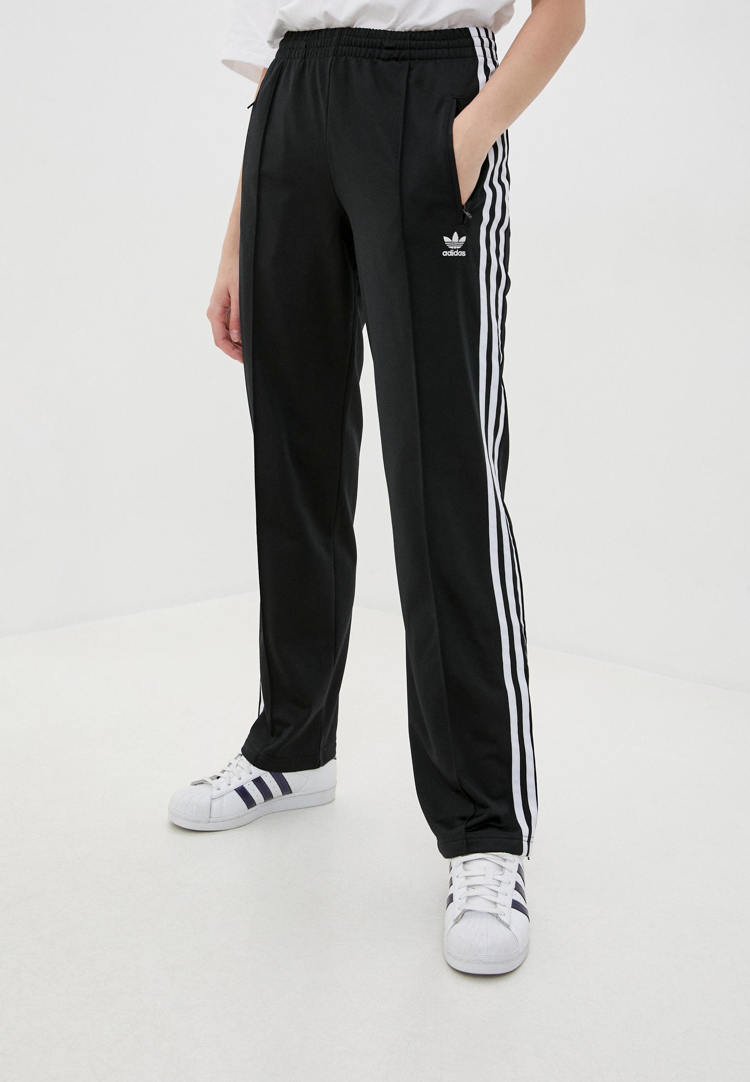 Женские брюки Adidas Originals (Адидас Ориджиналс) GD2370