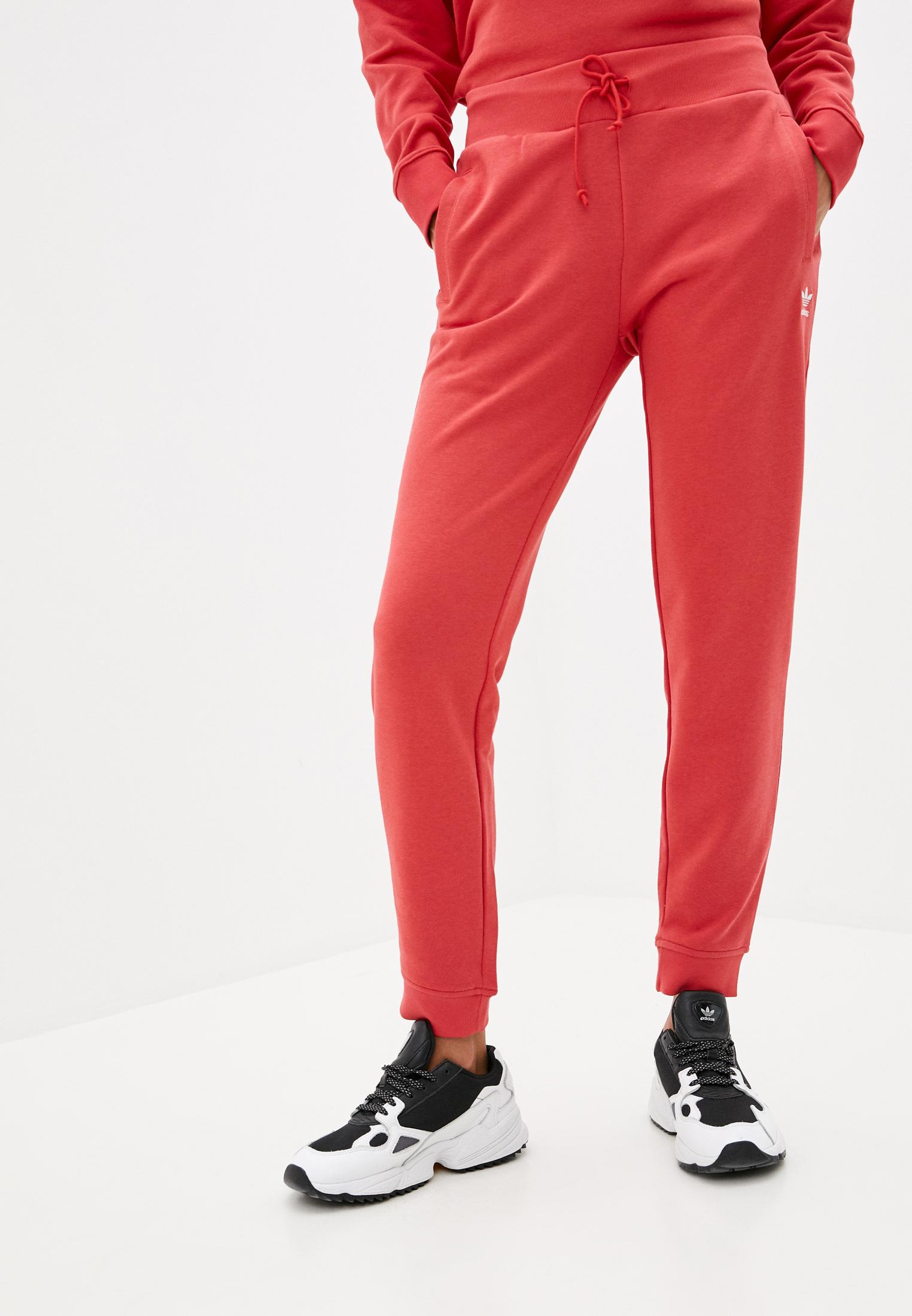 Женские брюки Adidas Originals (Адидас Ориджиналс) GD4299